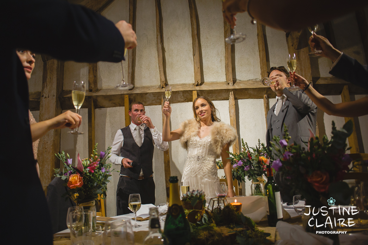 wedding photographers southend barns chichester wedding Justine Claire photography-232.jpg