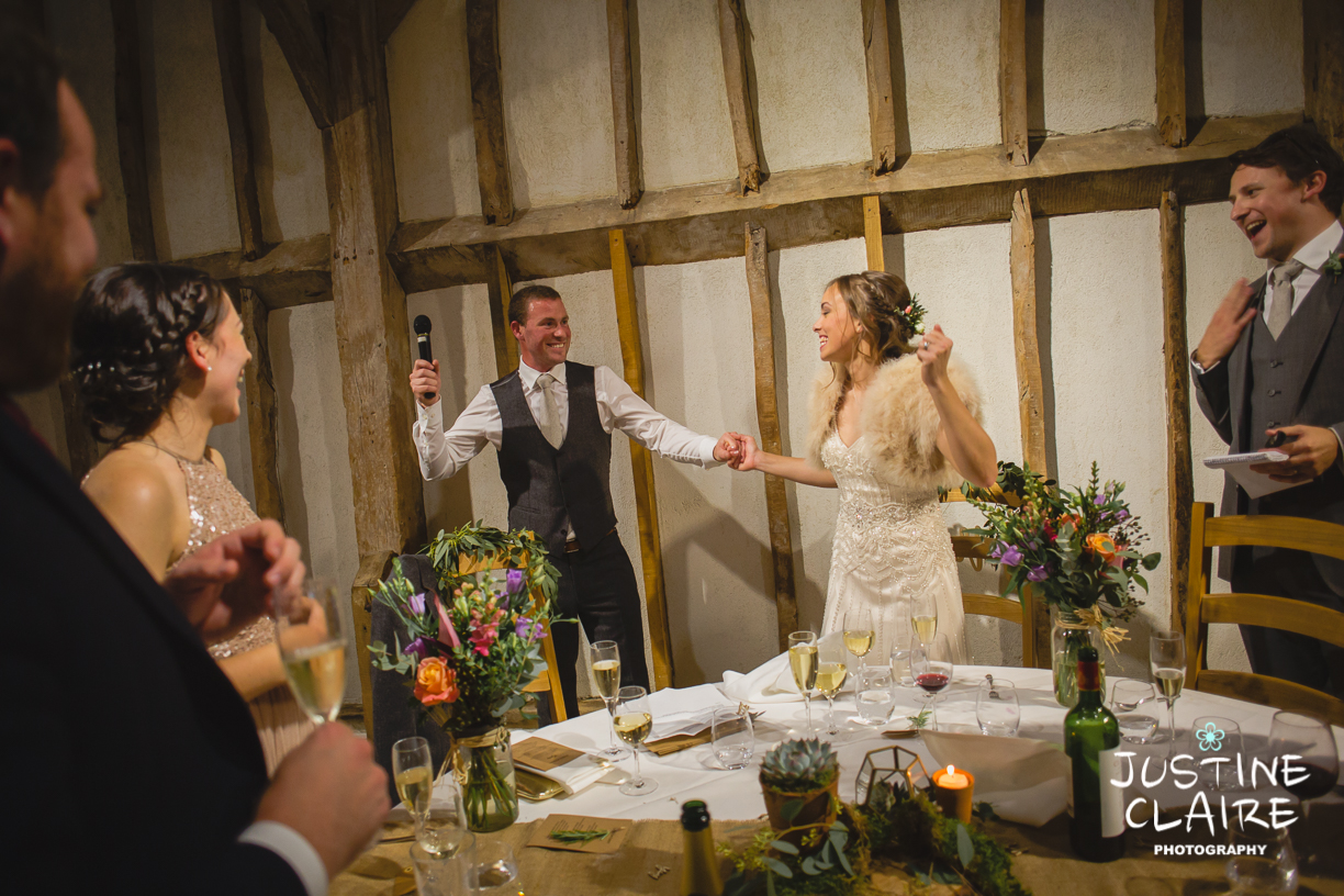 wedding photographers southend barns chichester wedding Justine Claire photography-234.jpg
