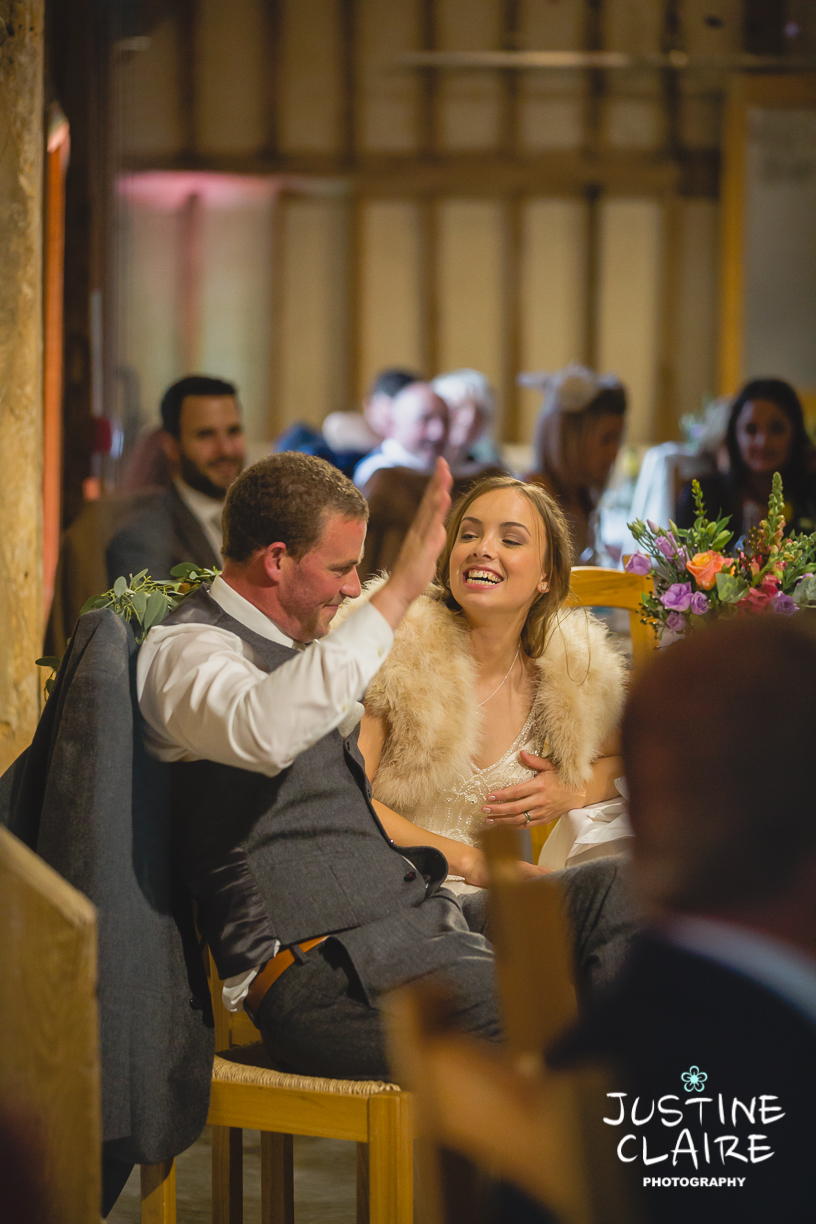wedding photographers southend barns chichester wedding Justine Claire photography-236.jpg