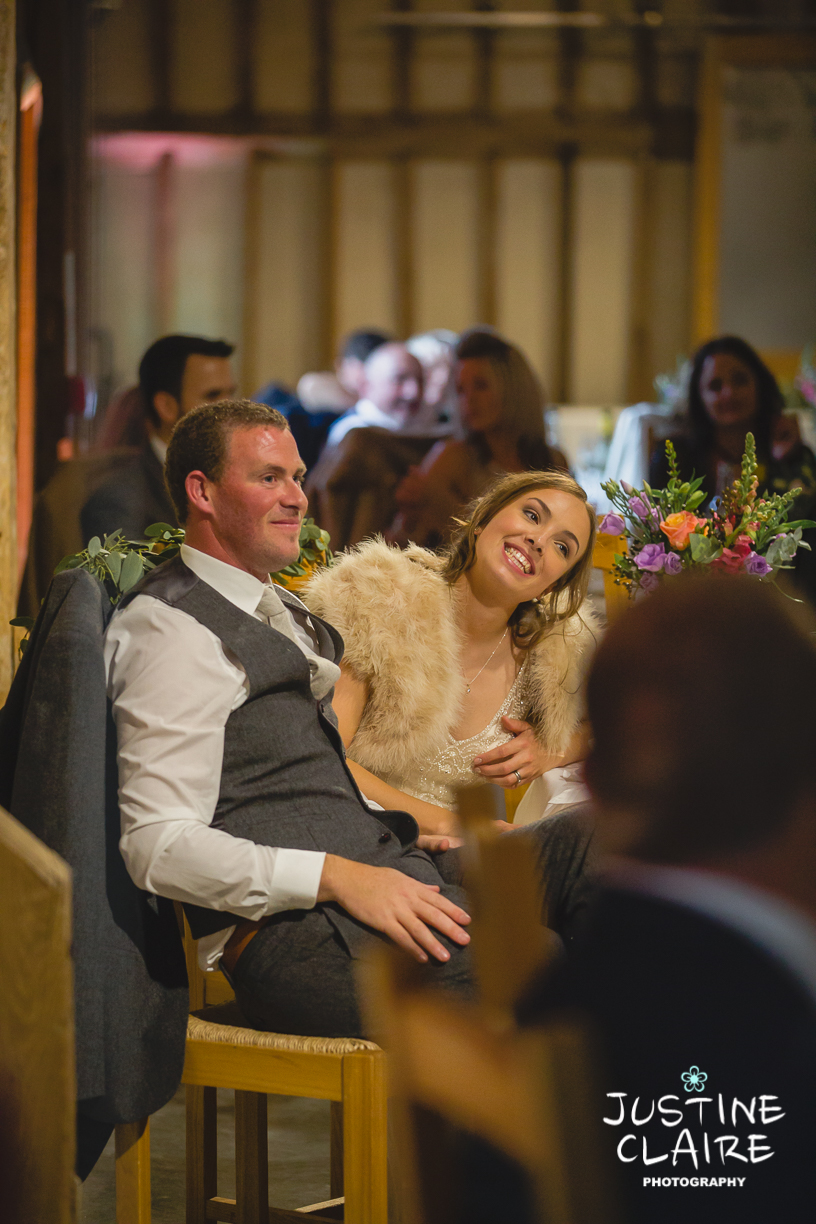 wedding photographers southend barns chichester wedding Justine Claire photography-237.jpg