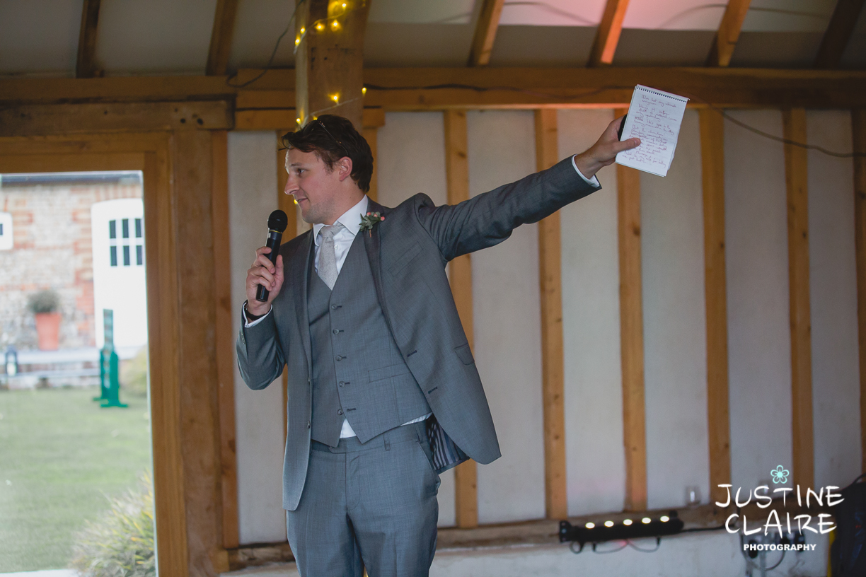 wedding photographers southend barns chichester wedding Justine Claire photography-238.jpg