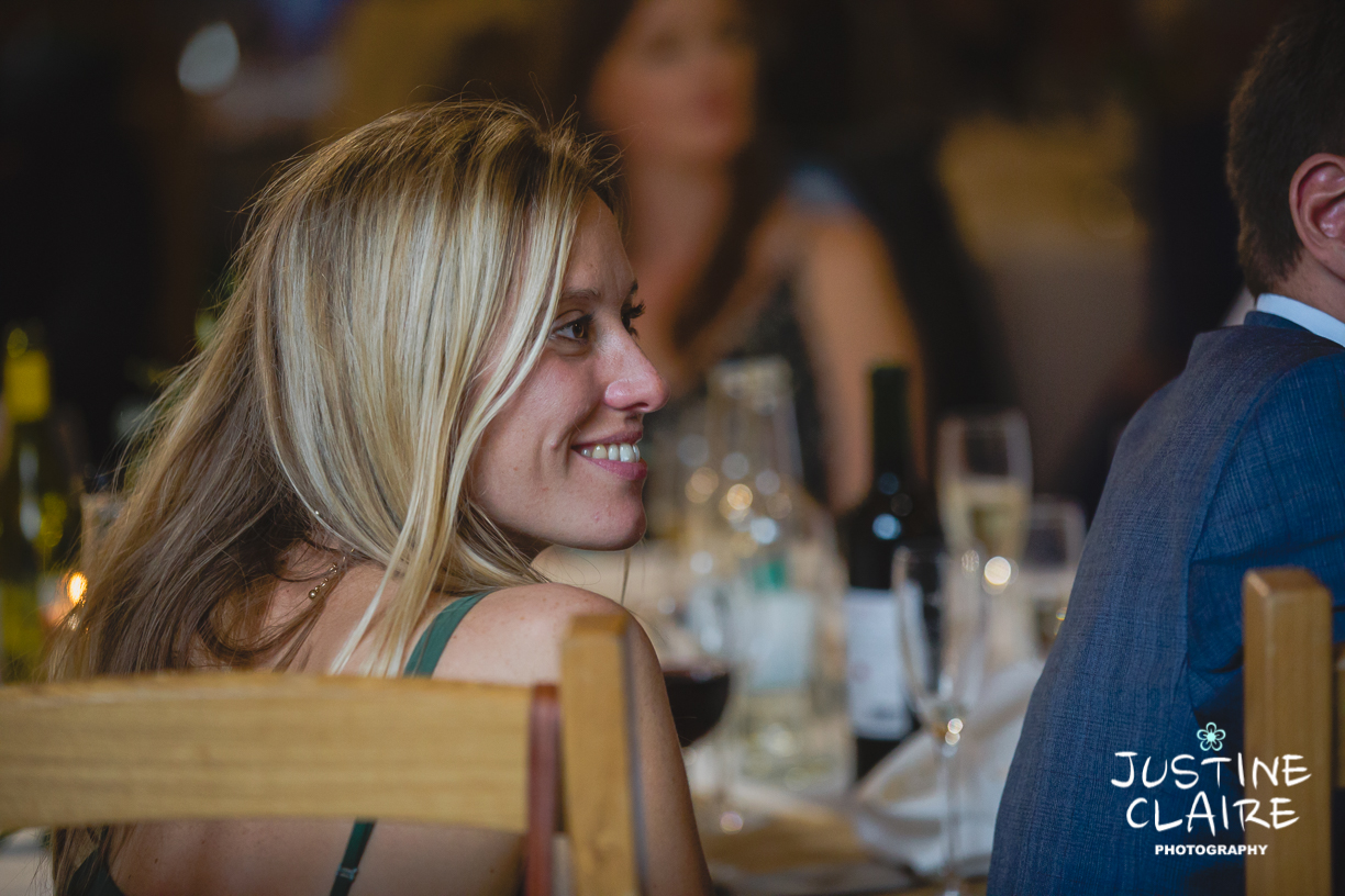 wedding photographers southend barns chichester wedding Justine Claire photography-239.jpg