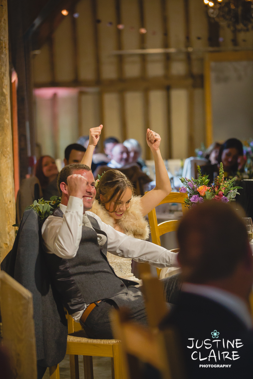 wedding photographers southend barns chichester wedding Justine Claire photography-240.jpg