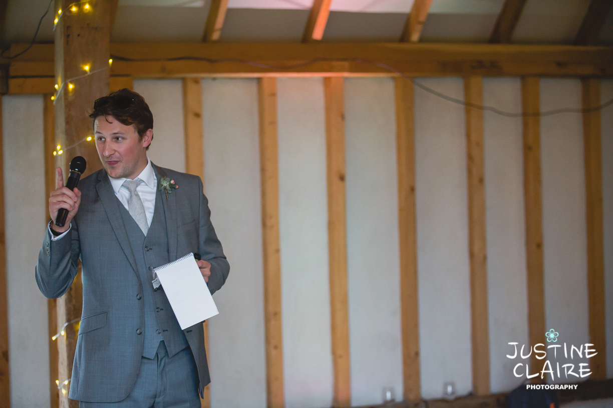 wedding photographers southend barns chichester wedding Justine Claire photography-241.jpg