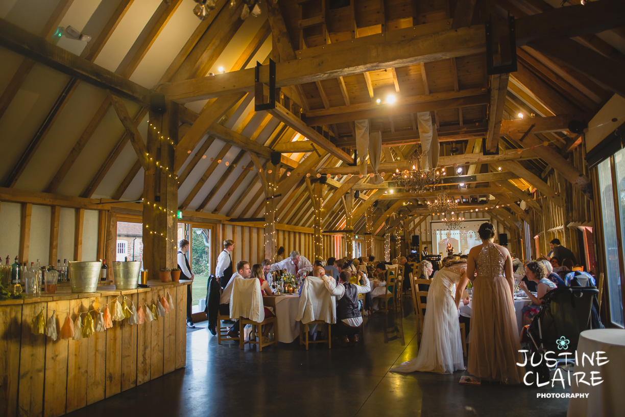 wedding photographers southend barns chichester wedding Justine Claire photography-247.jpg