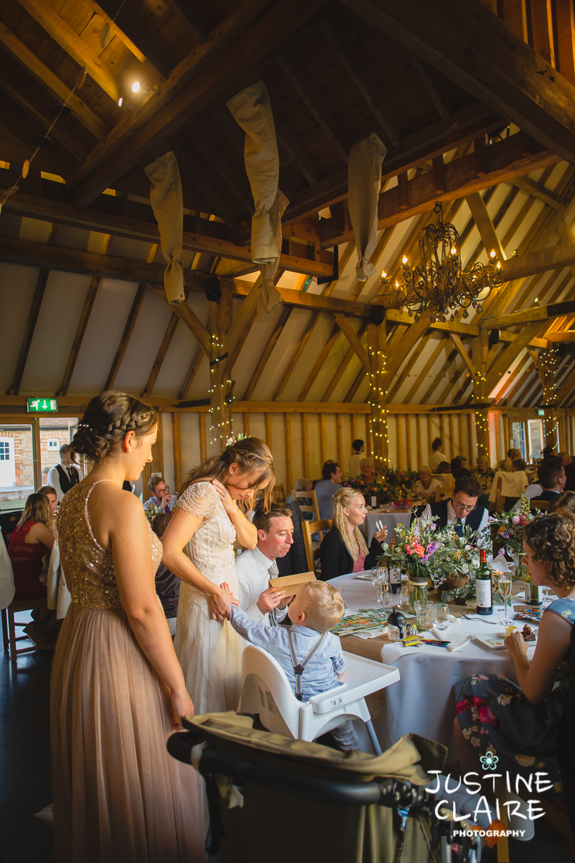 wedding photographers southend barns chichester wedding Justine Claire photography-248.jpg