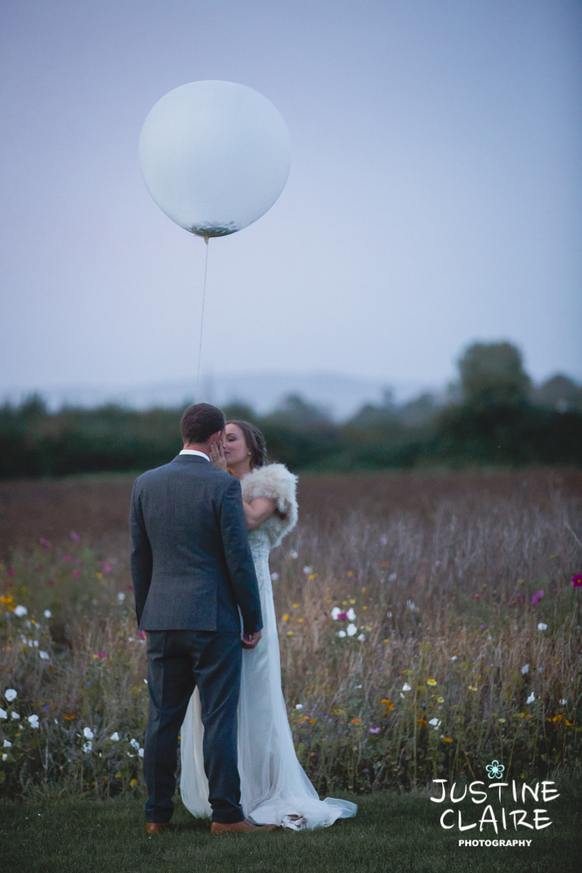 wedding photographers southend barns chichester wedding Justine Claire photography-254.jpg