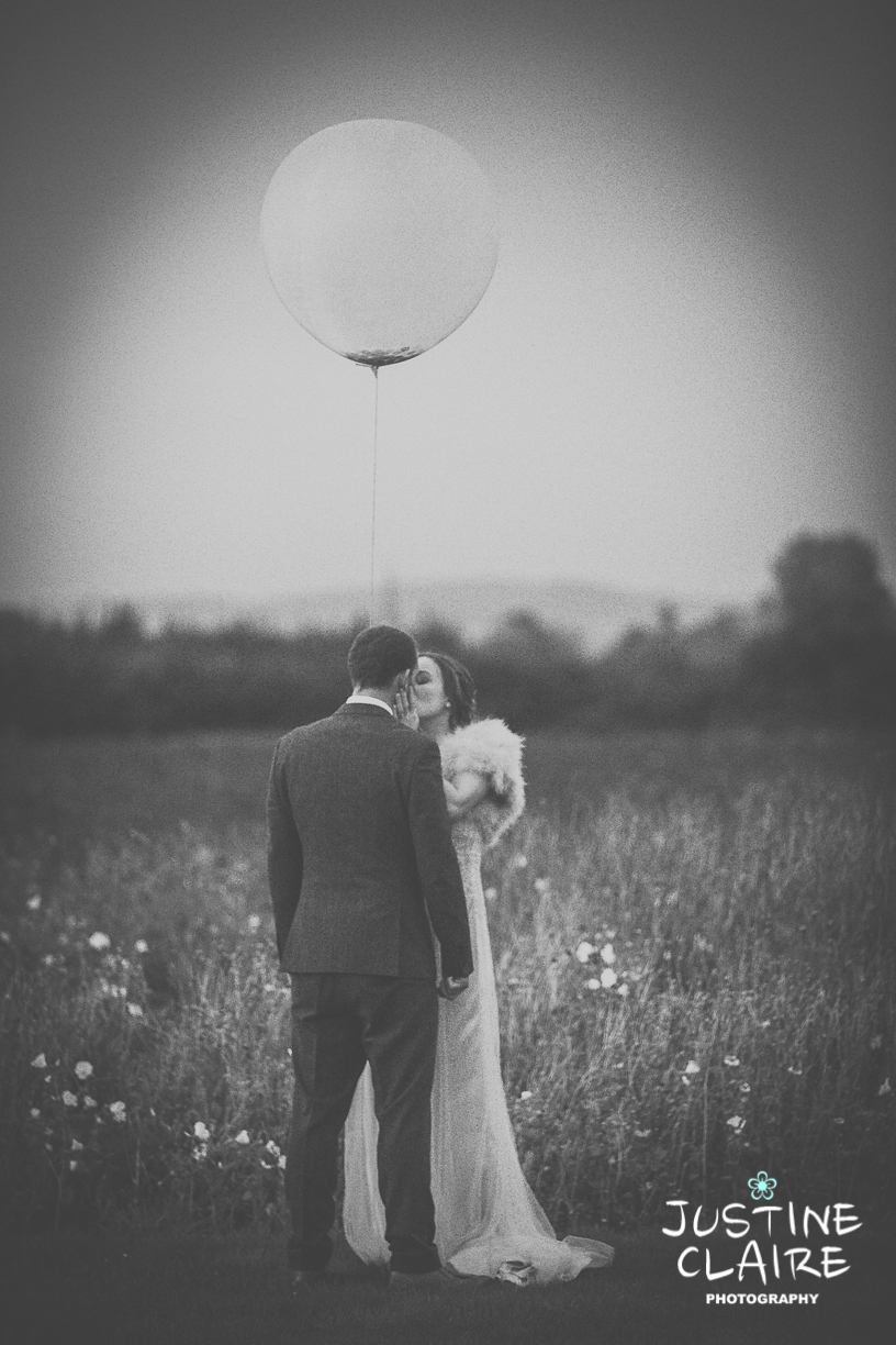wedding photographers southend barns chichester wedding Justine Claire photography-255.jpg