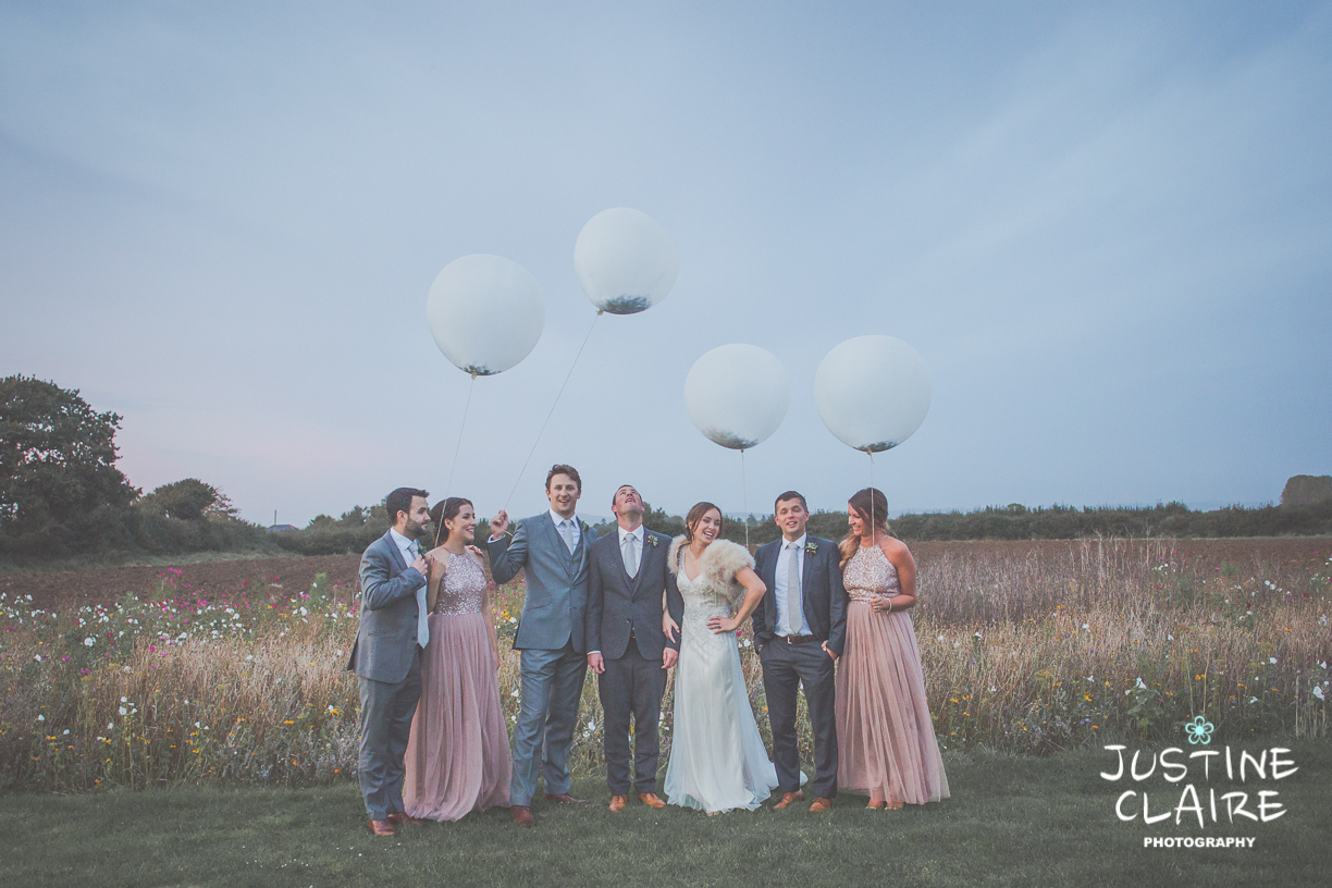 wedding photographers southend barns chichester wedding Justine Claire photography-257.jpg