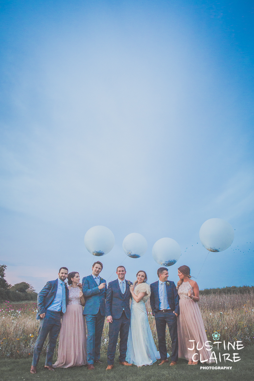 wedding photographers southend barns chichester wedding Justine Claire photography-258.jpg