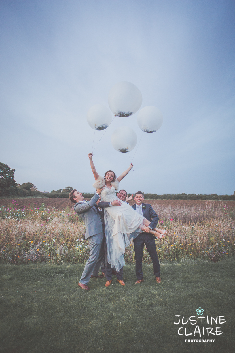 wedding photographers southend barns chichester wedding Justine Claire photography-263.jpg