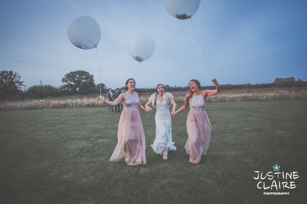 wedding photographers southend barns chichester wedding Justine Claire photography-267.jpg