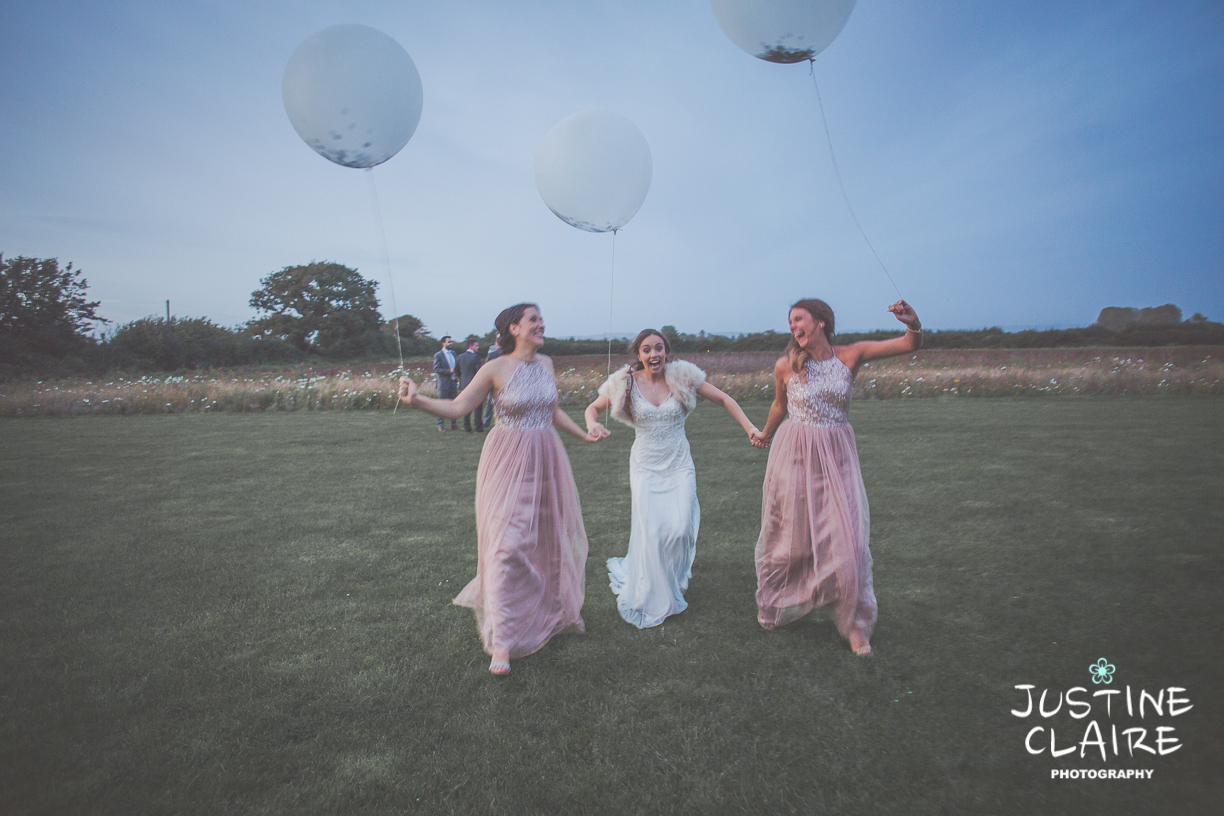 wedding photographers southend barns chichester wedding Justine Claire photography-268.jpg