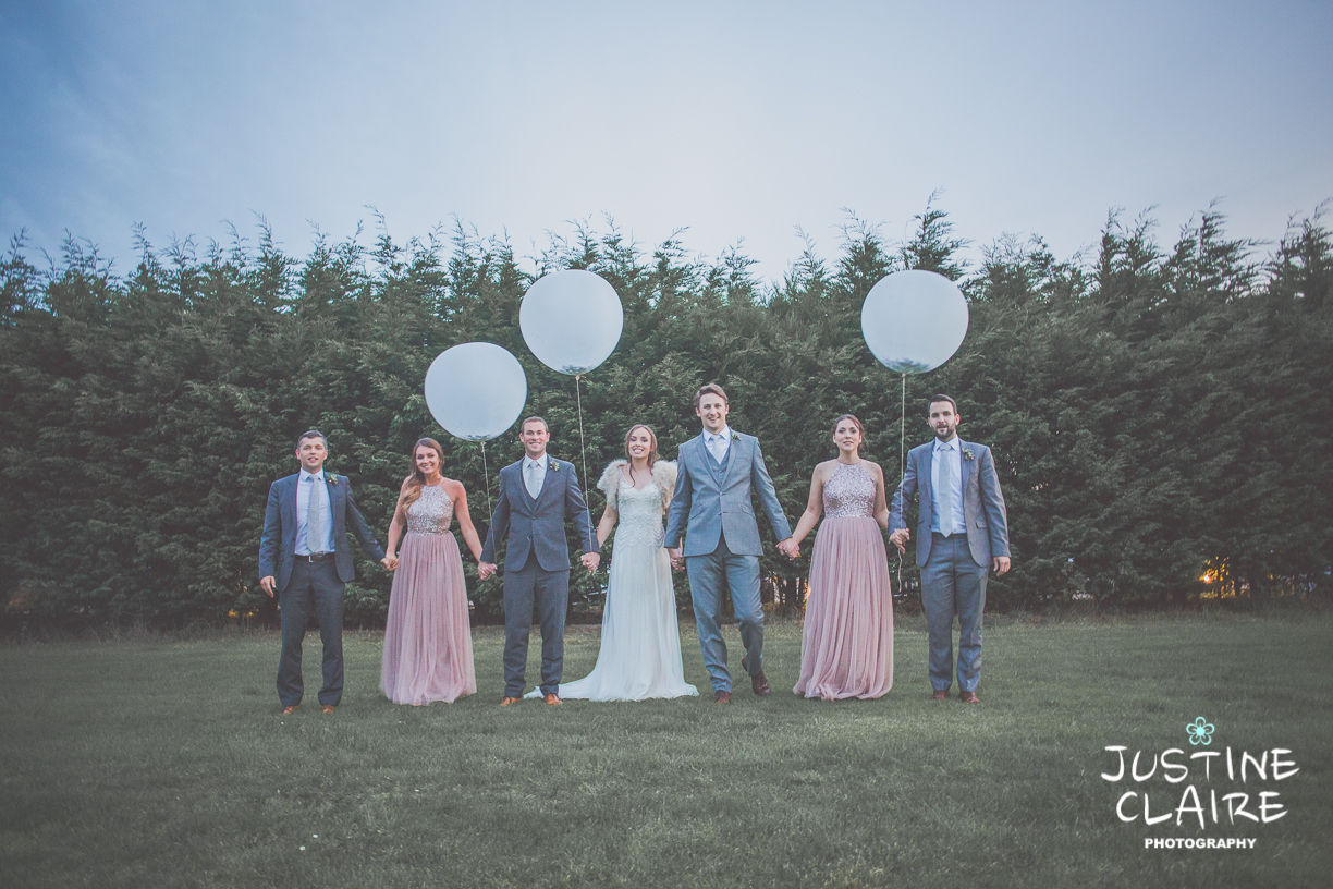wedding photographers southend barns chichester wedding Justine Claire photography-269.jpg