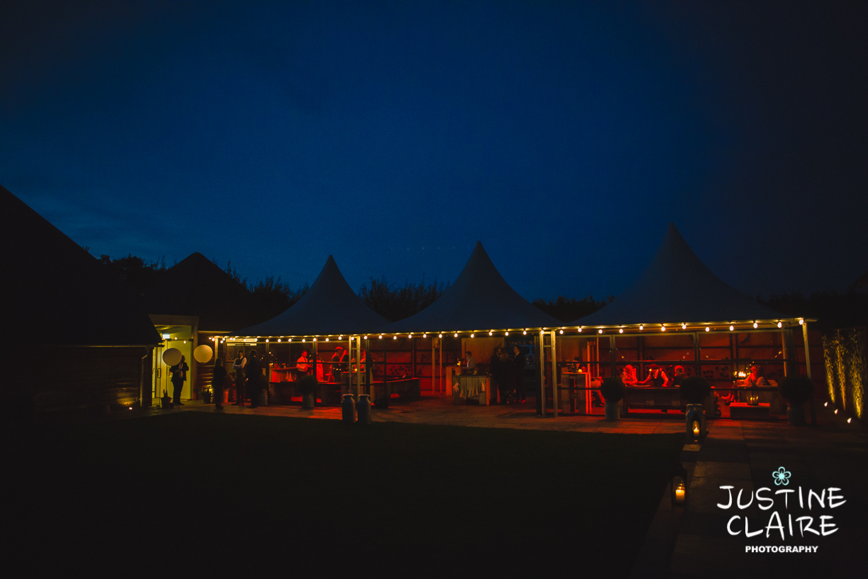 wedding photographers southend barns chichester wedding Justine Claire photography-273.jpg