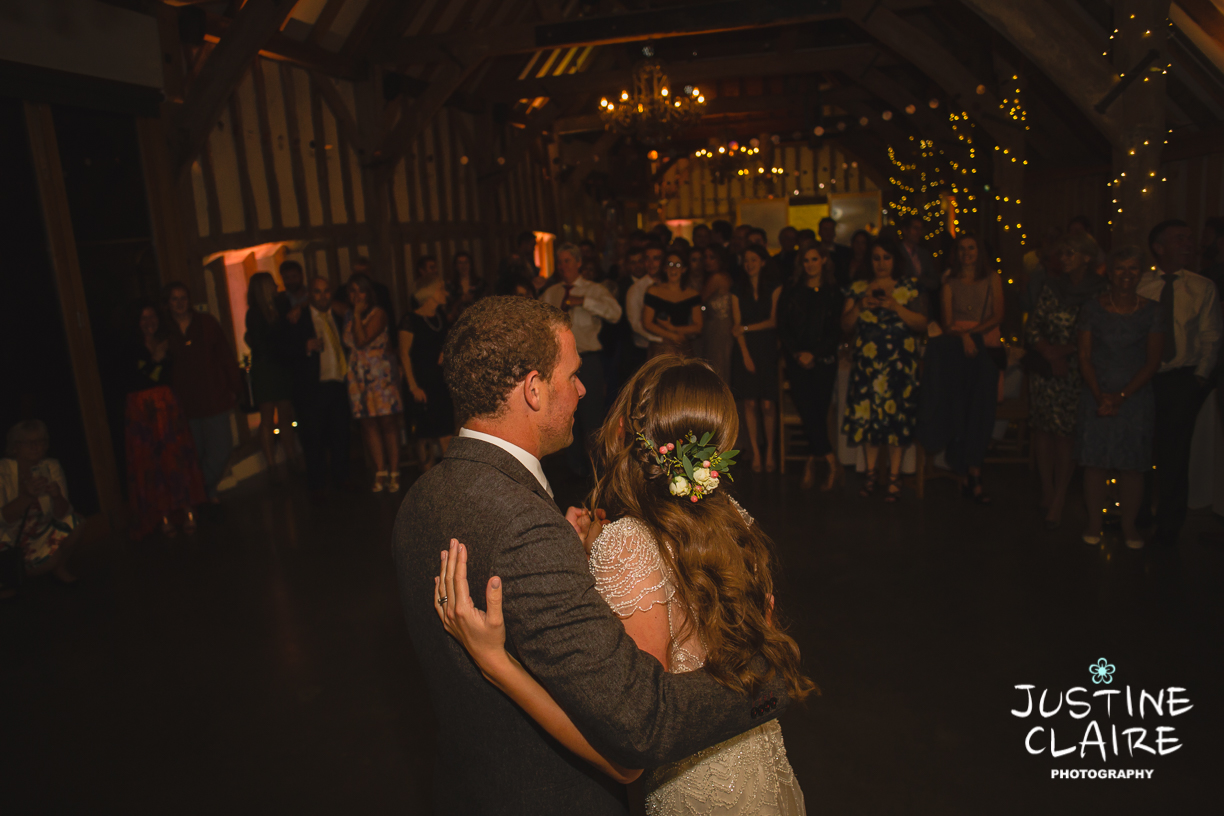 wedding photographers southend barns chichester wedding Justine Claire photography-278.jpg