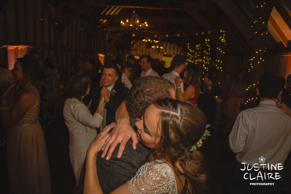 wedding photographers southend barns chichester wedding Justine Claire photography-281.jpg