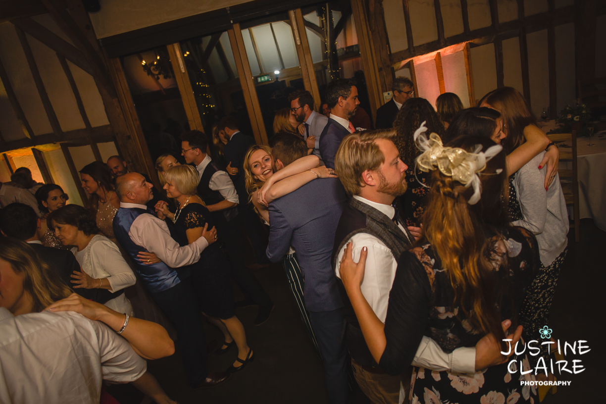 wedding photographers southend barns chichester wedding Justine Claire photography-282.jpg