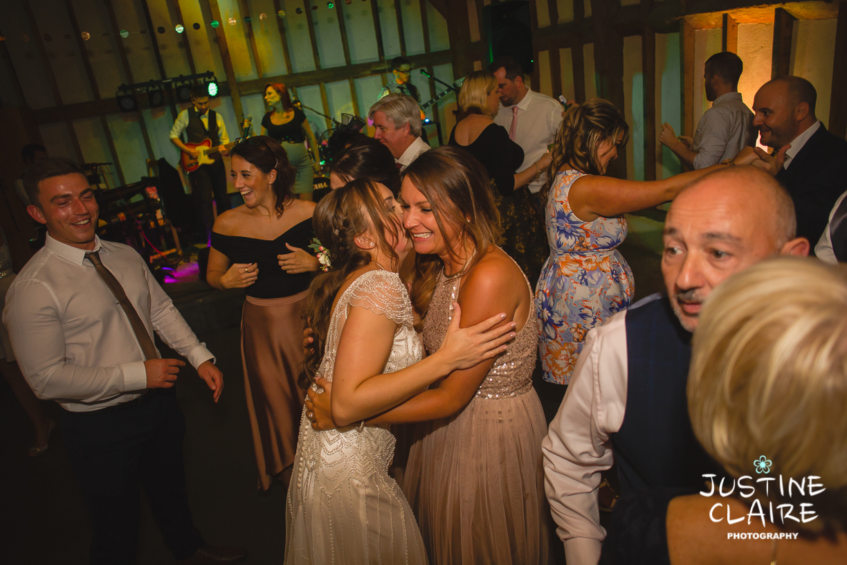 wedding photographers southend barns chichester wedding Justine Claire photography-285.jpg