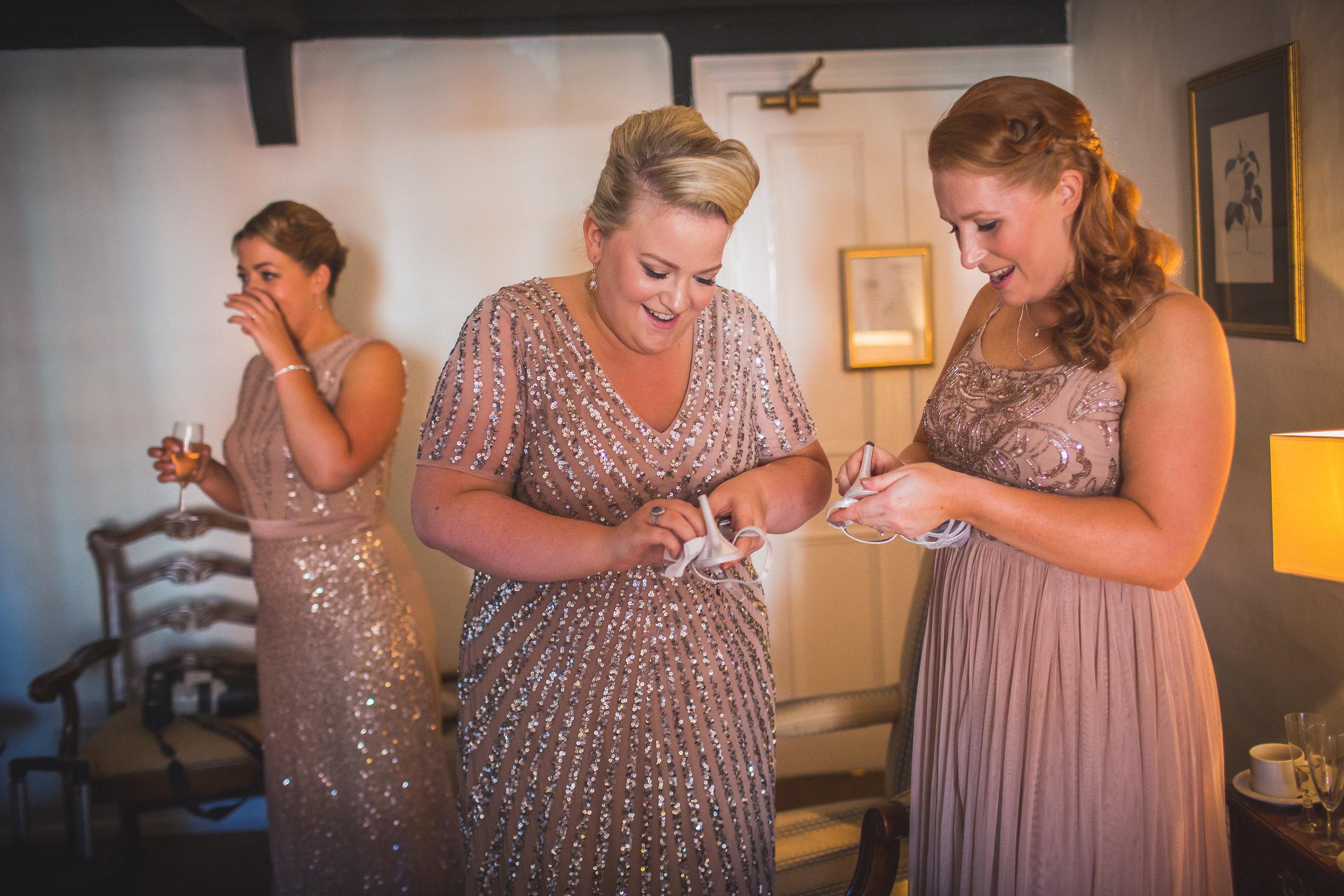 Grittenham Barn female wedding photographers west sussex petworth social-2.jpg