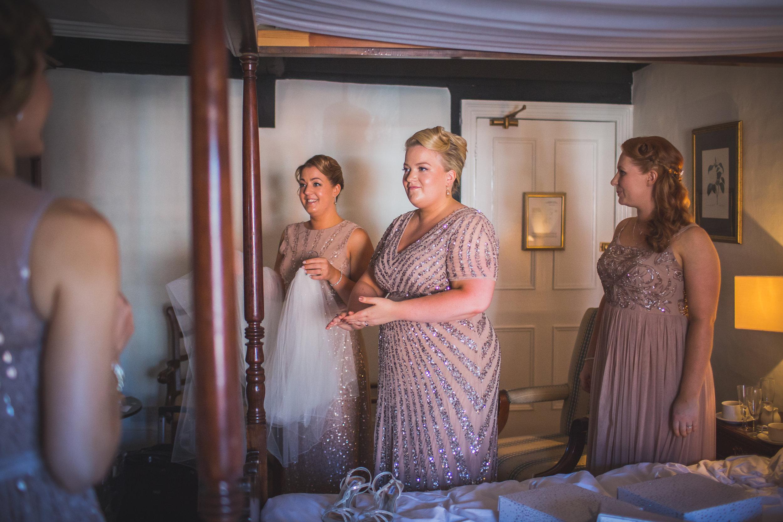 Grittenham Barn female wedding photographers west sussex petworth social-3.jpg