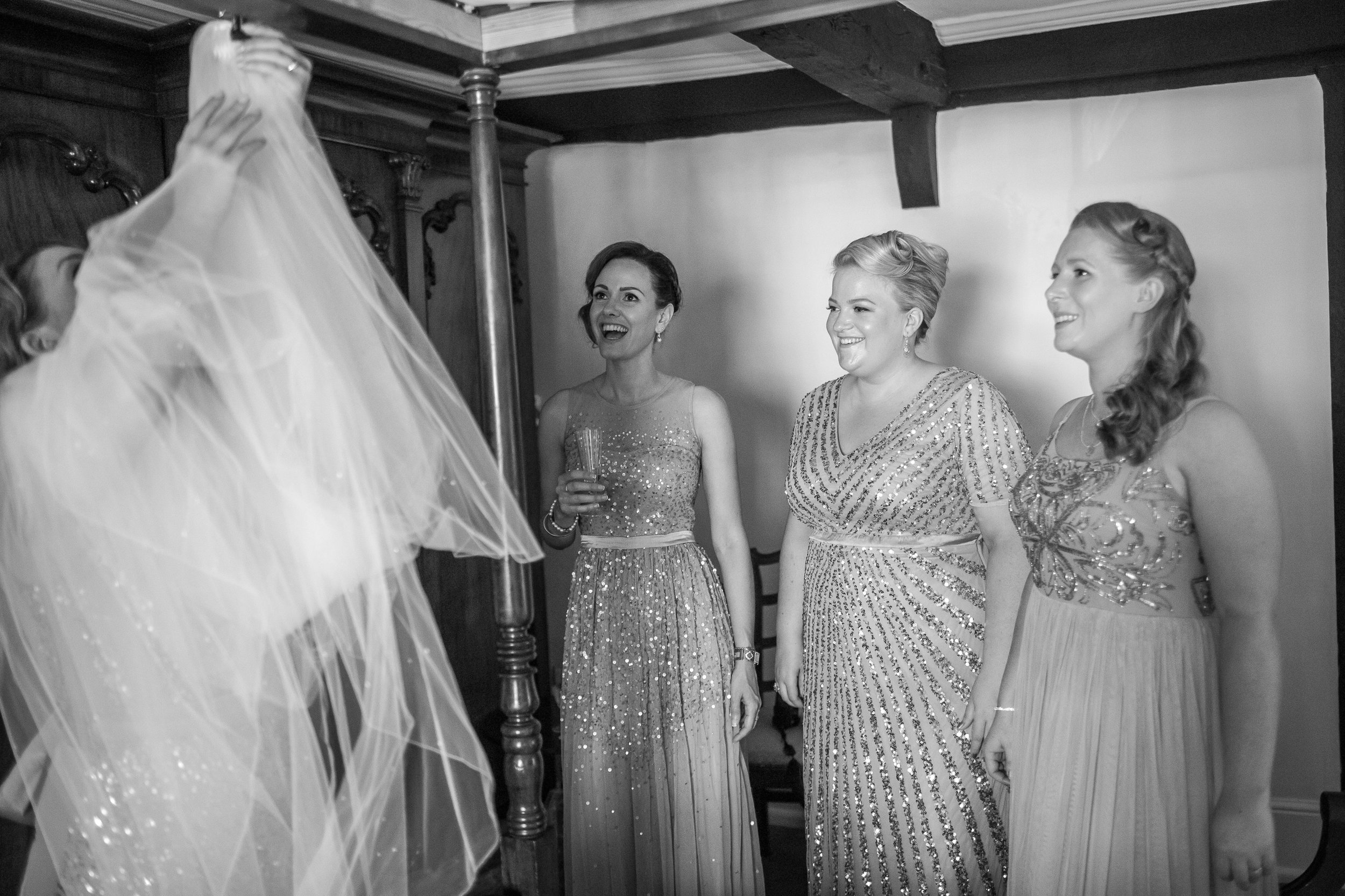 Grittenham Barn female wedding photographers west sussex petworth social-8.jpg