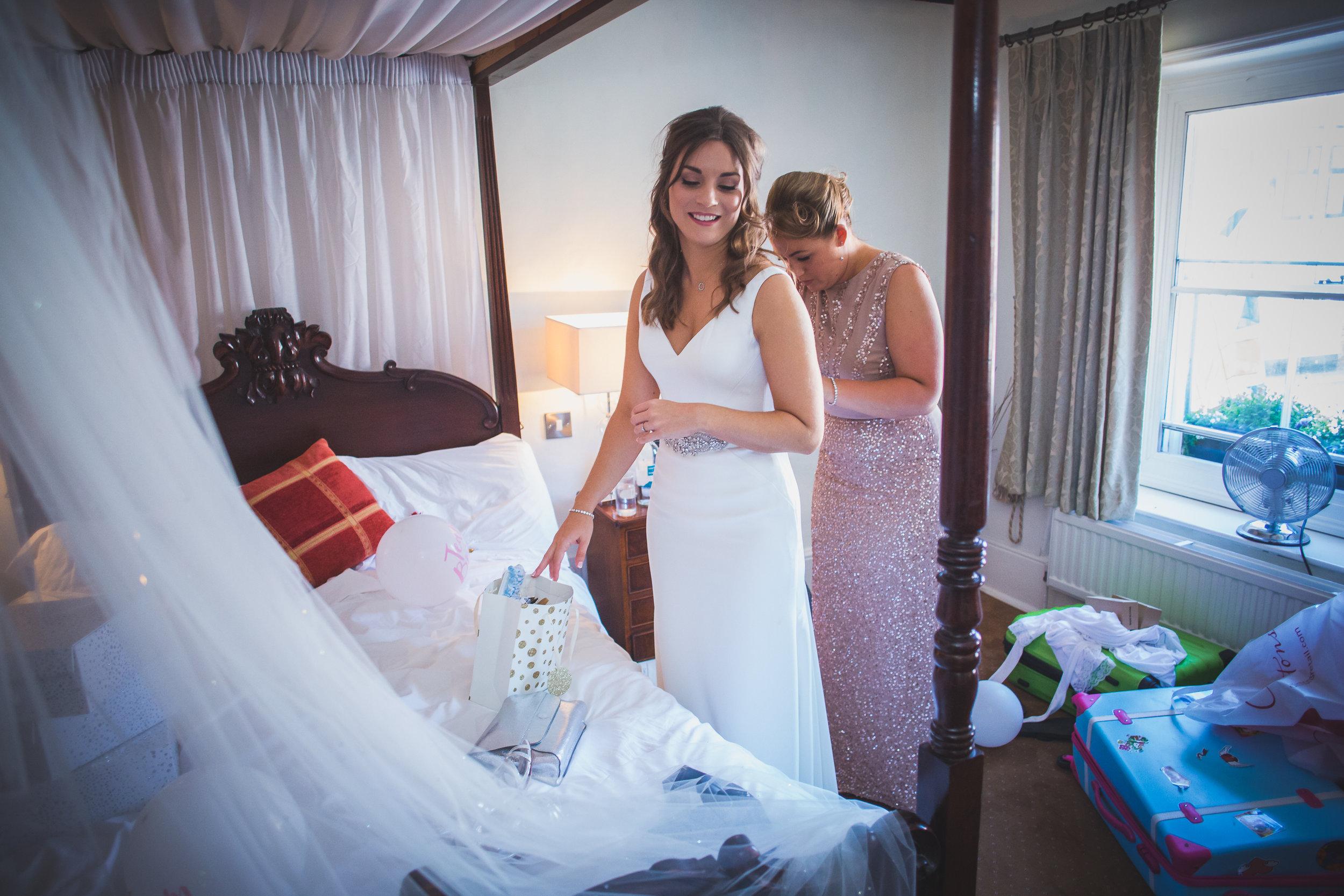 Grittenham Barn female wedding photographers west sussex petworth social-15.jpg