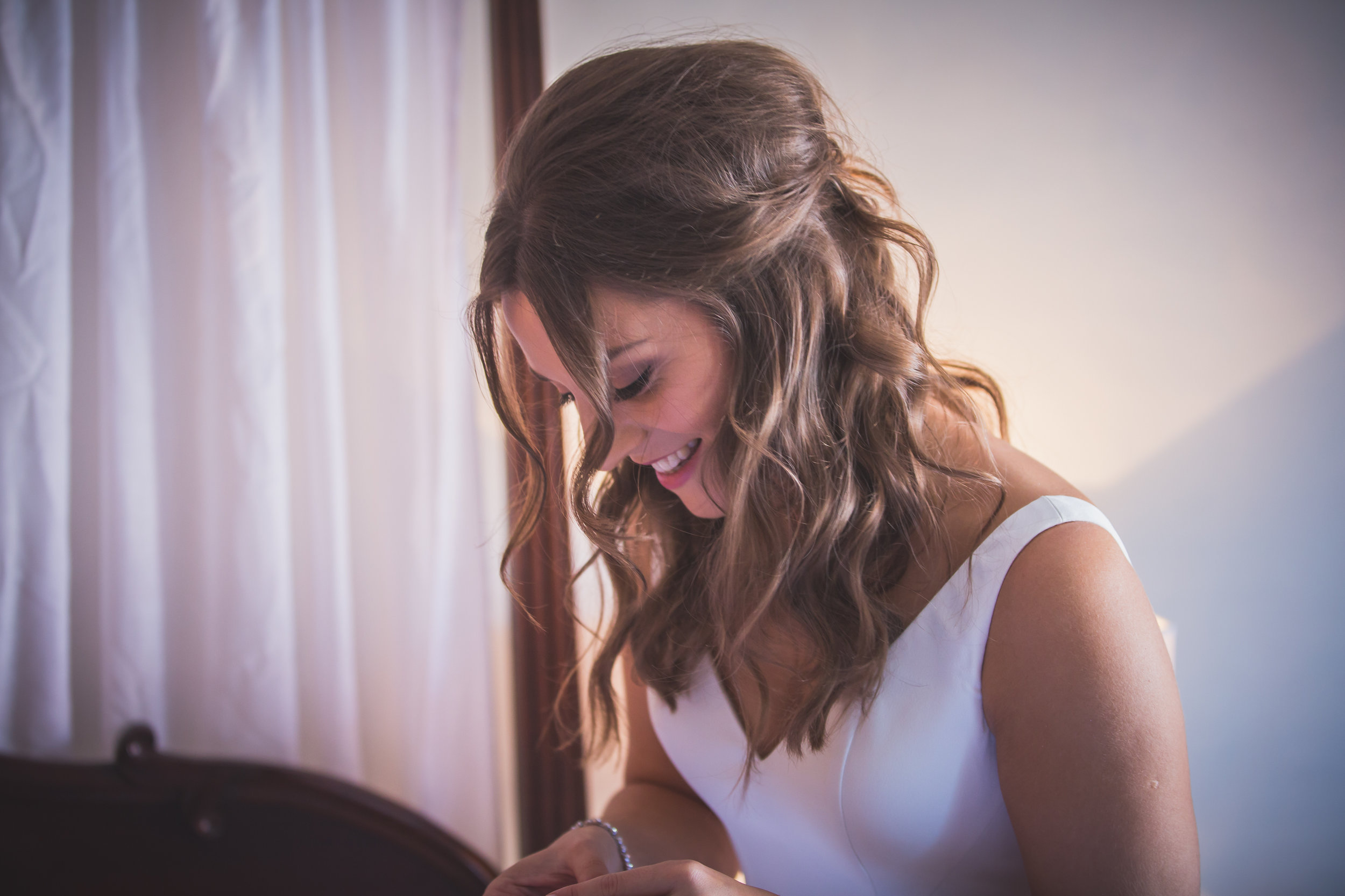Grittenham Barn female wedding photographers west sussex petworth social-18.jpg