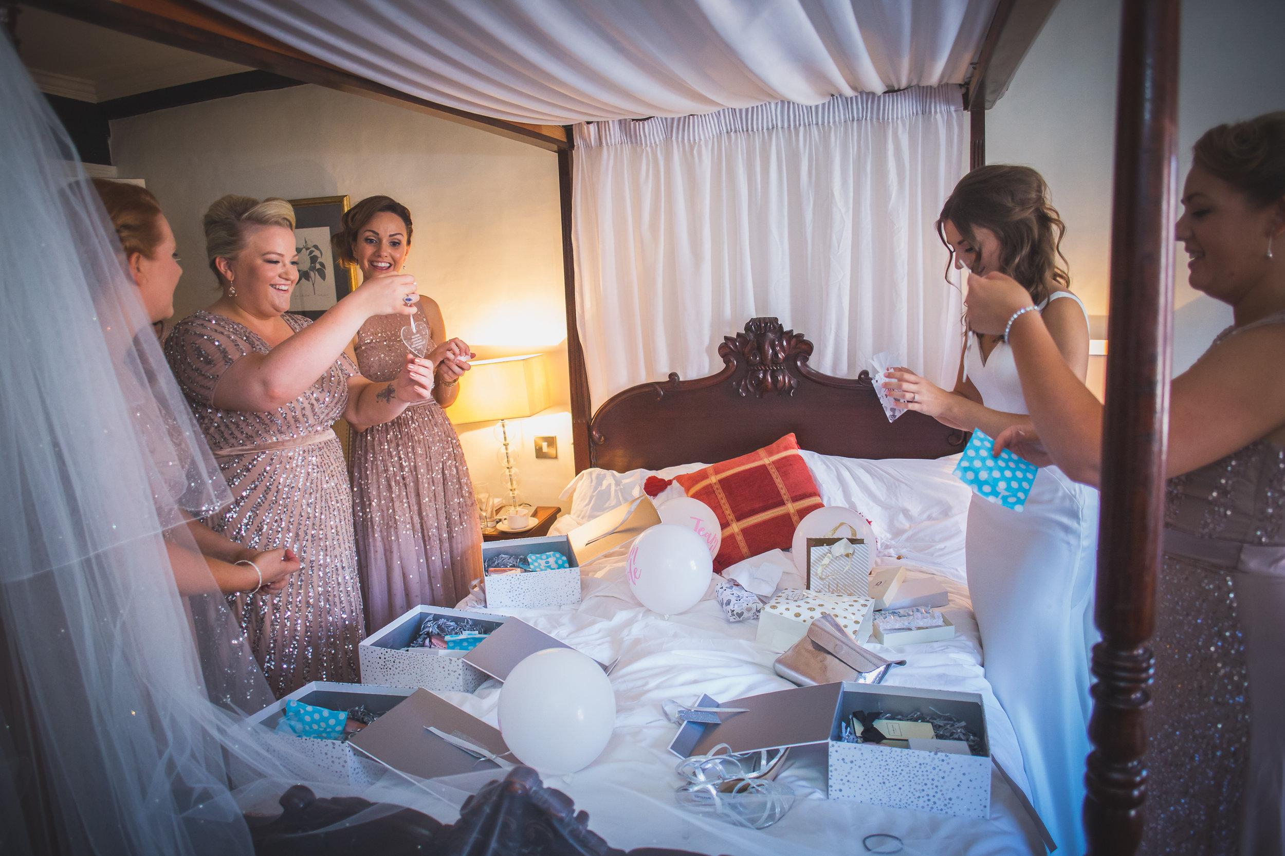 Grittenham Barn female wedding photographers west sussex petworth social-17.jpg