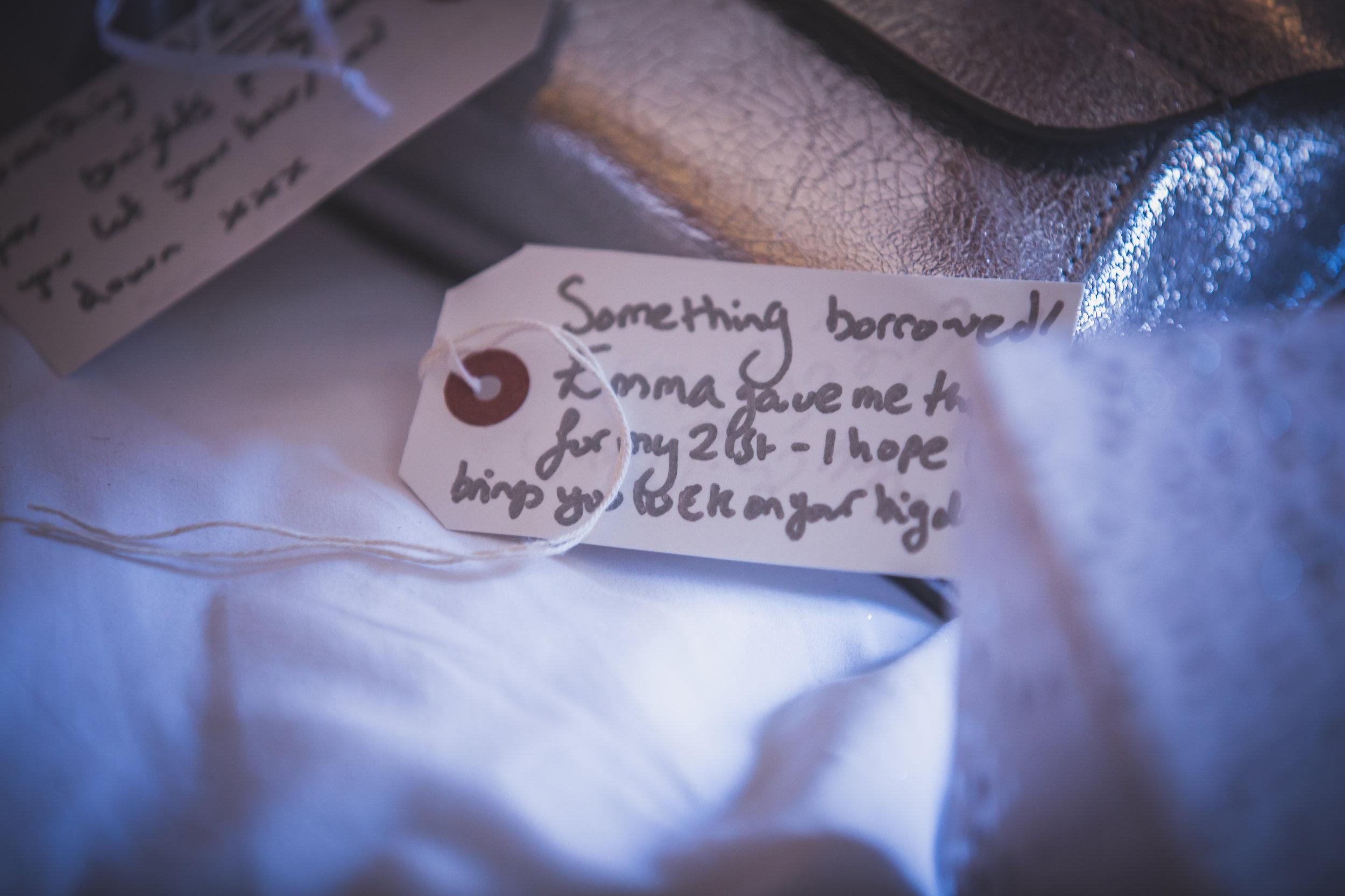 Grittenham Barn female wedding photographers west sussex petworth social-19.jpg