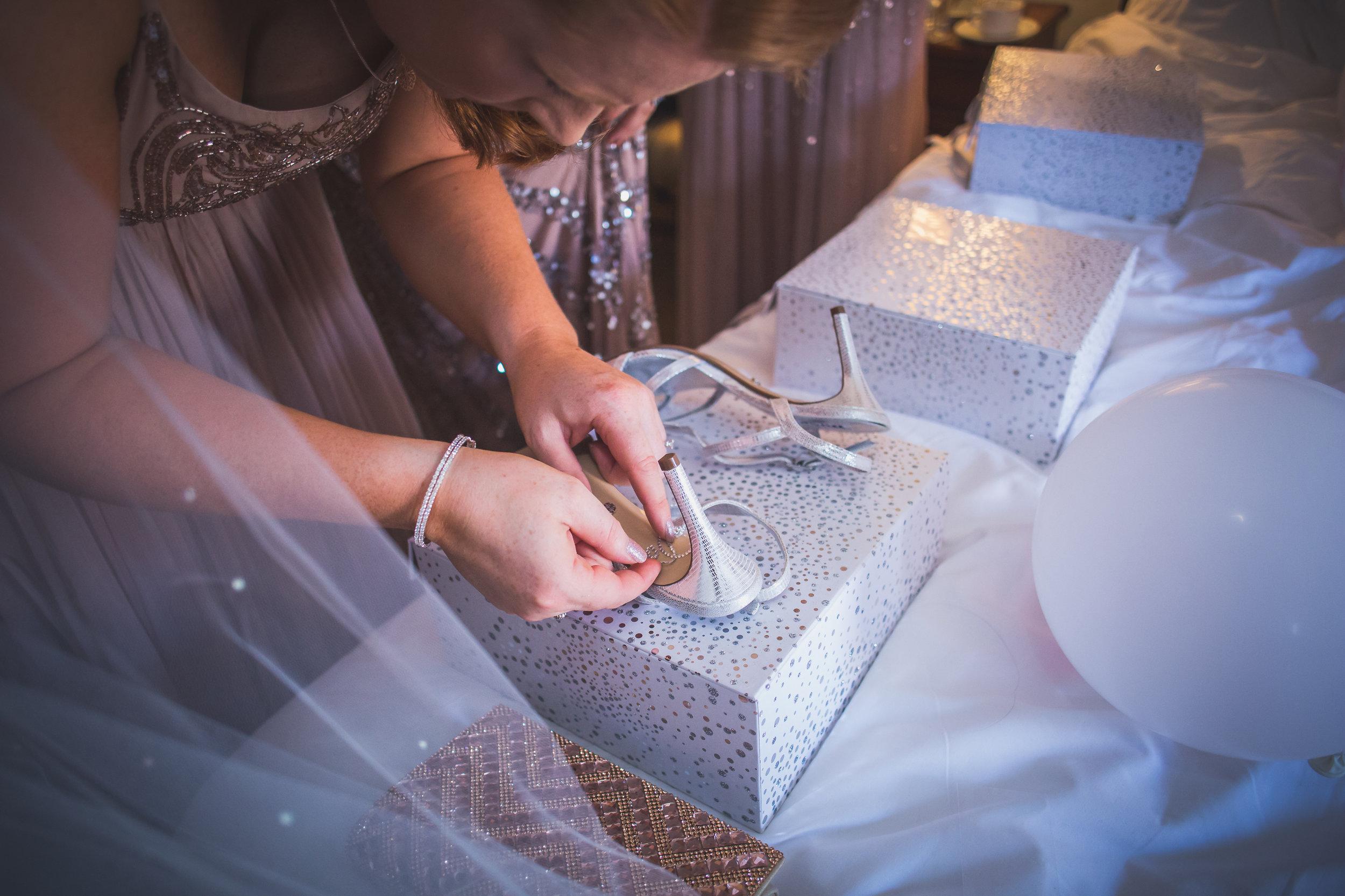 Grittenham Barn female wedding photographers west sussex petworth social-20.jpg