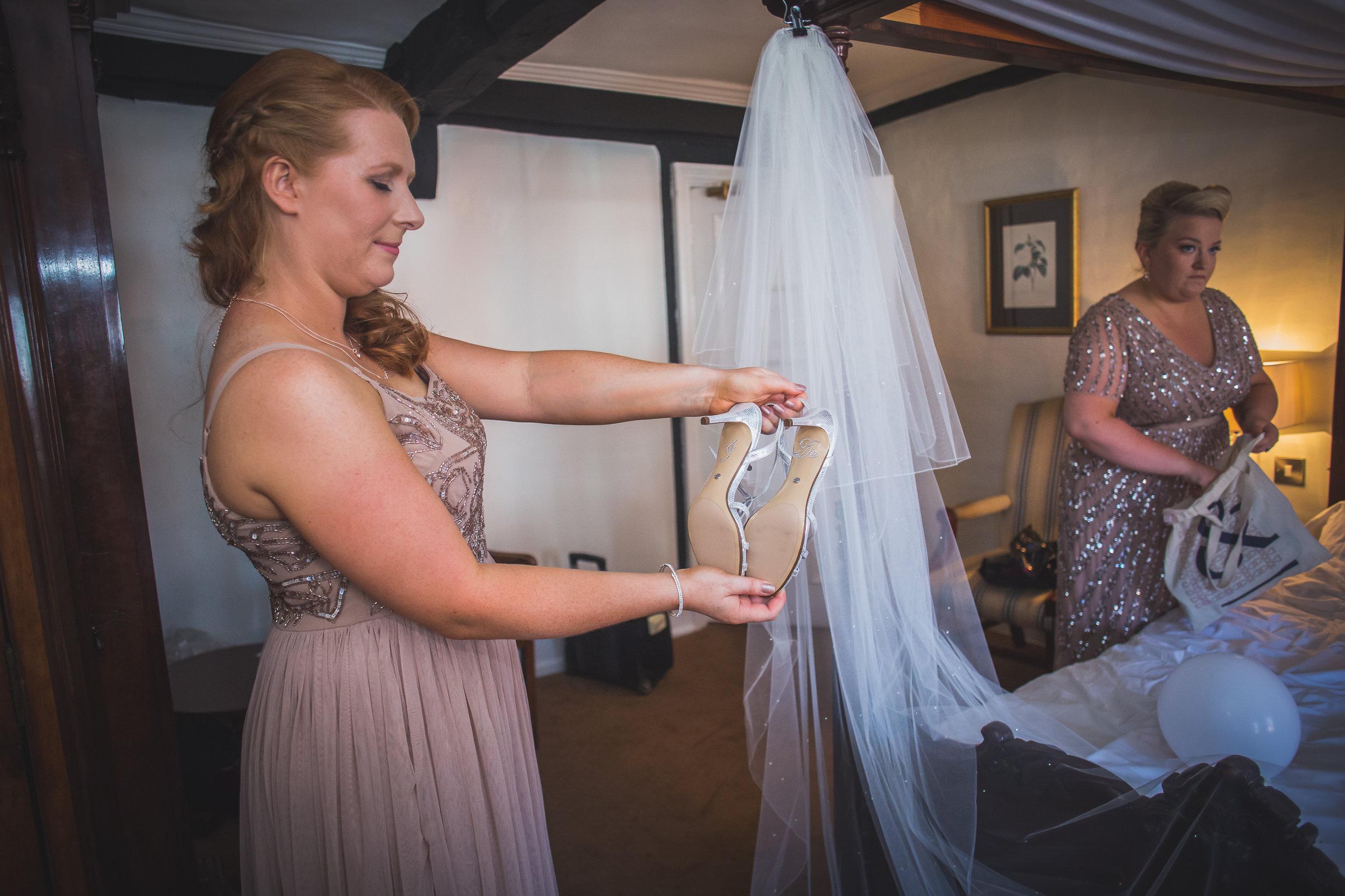 Grittenham Barn female wedding photographers west sussex petworth social-23.jpg