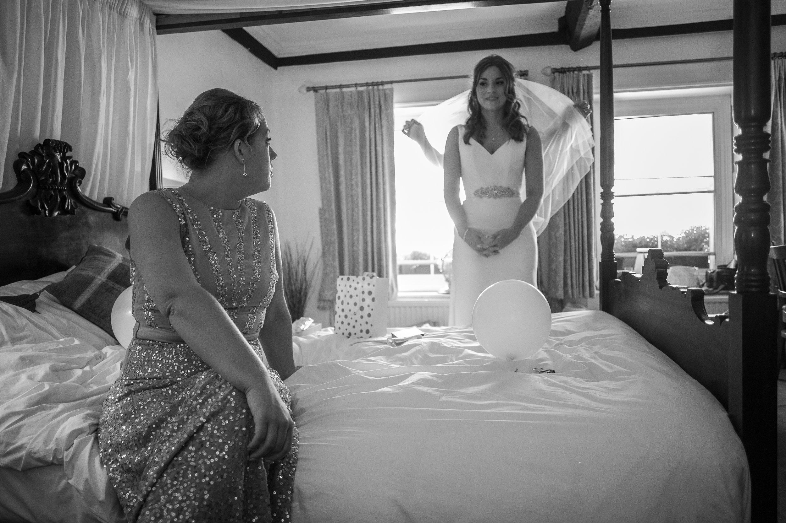 Grittenham Barn female wedding photographers west sussex petworth social-26.jpg
