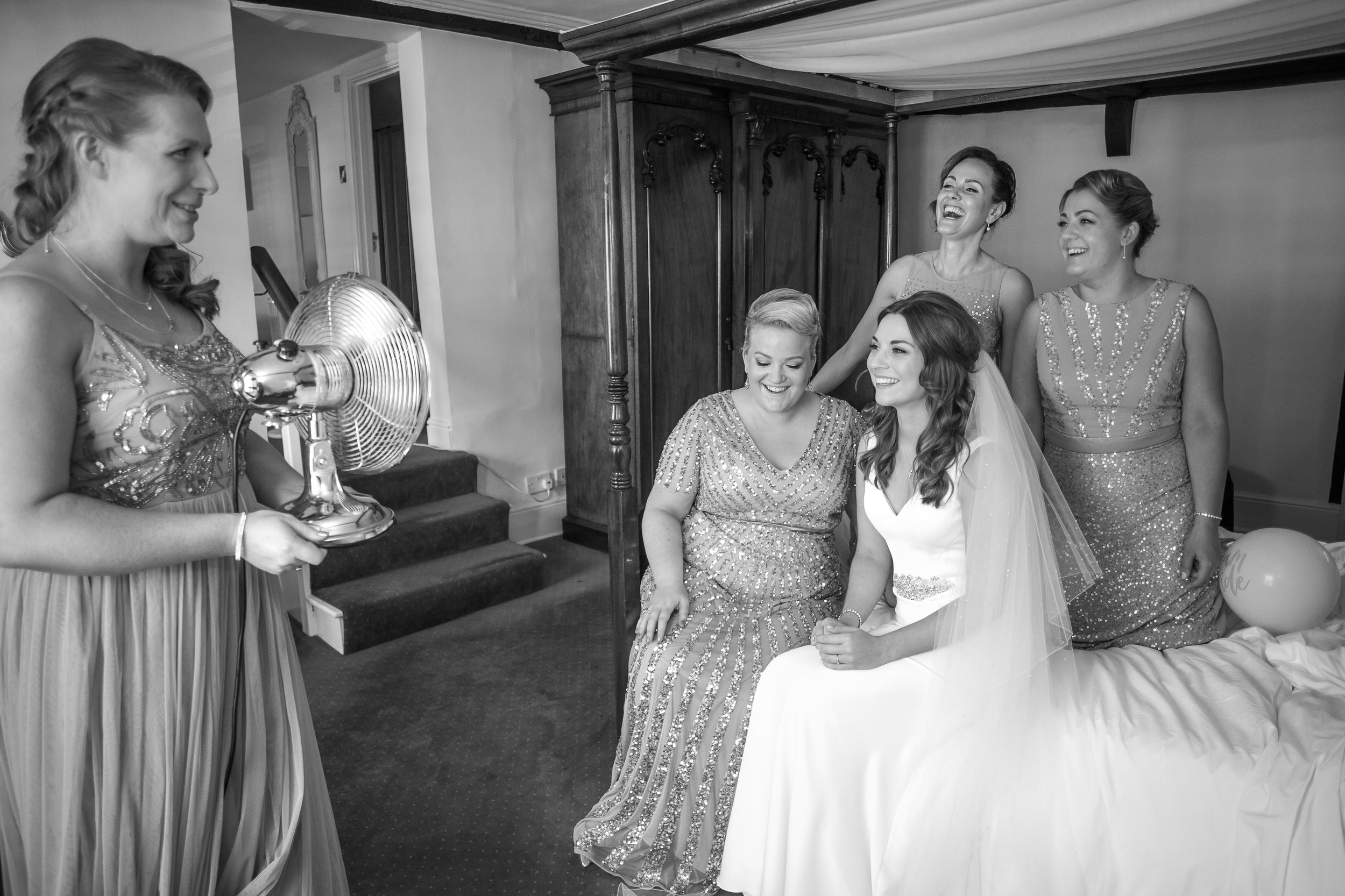 Grittenham Barn female wedding photographers west sussex petworth social-27.jpg