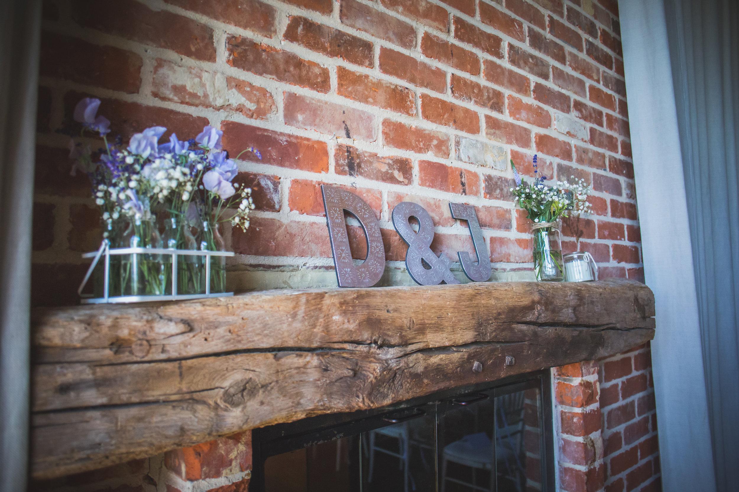 Grittenham Barn female wedding photographers west sussex petworth social-30.jpg