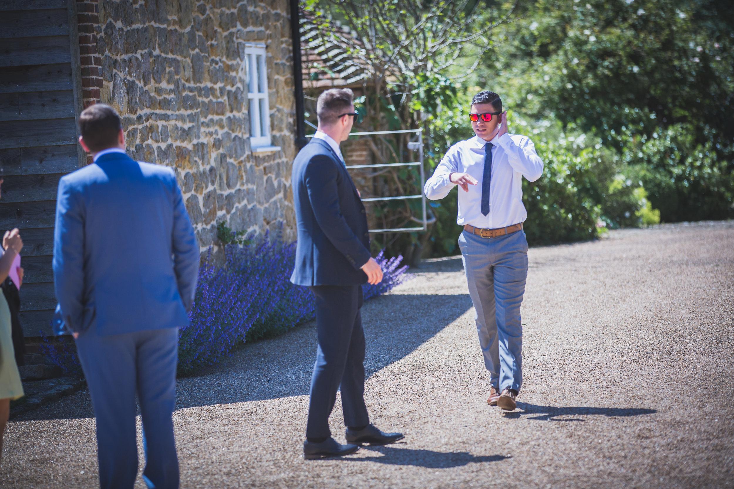 Grittenham Barn female wedding photographers west sussex petworth social-32.jpg
