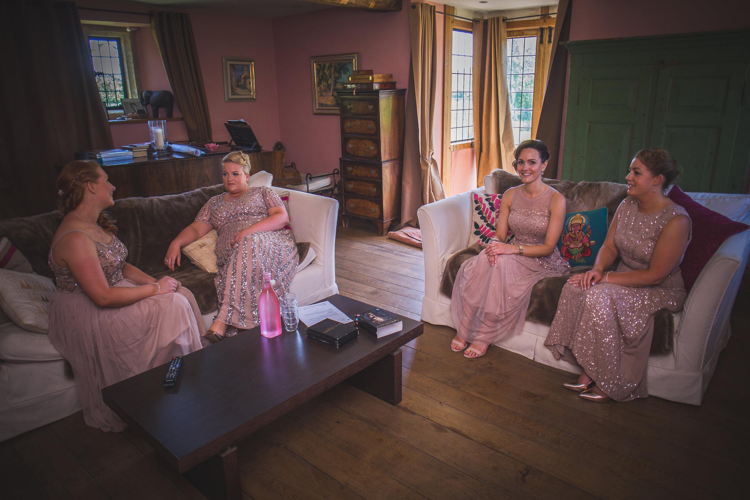 Grittenham Barn female wedding photographers west sussex petworth social-35.jpg