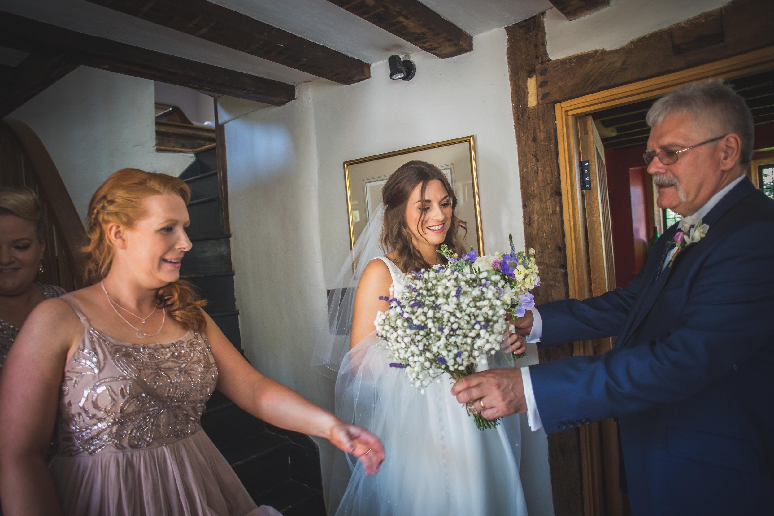 Grittenham Barn female wedding photographers west sussex petworth social-40.jpg