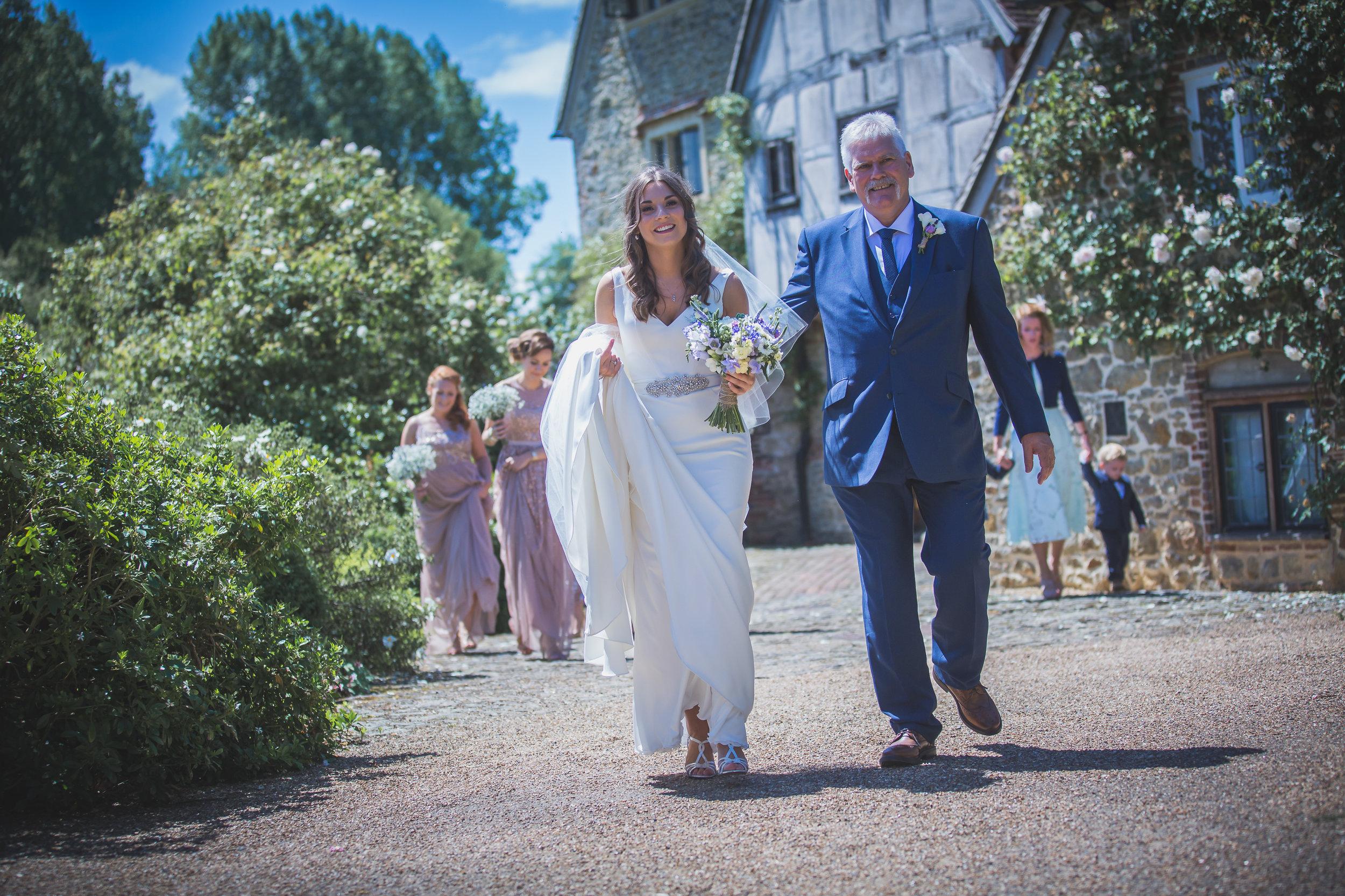 Grittenham Barn female wedding photographers west sussex petworth social-45.jpg