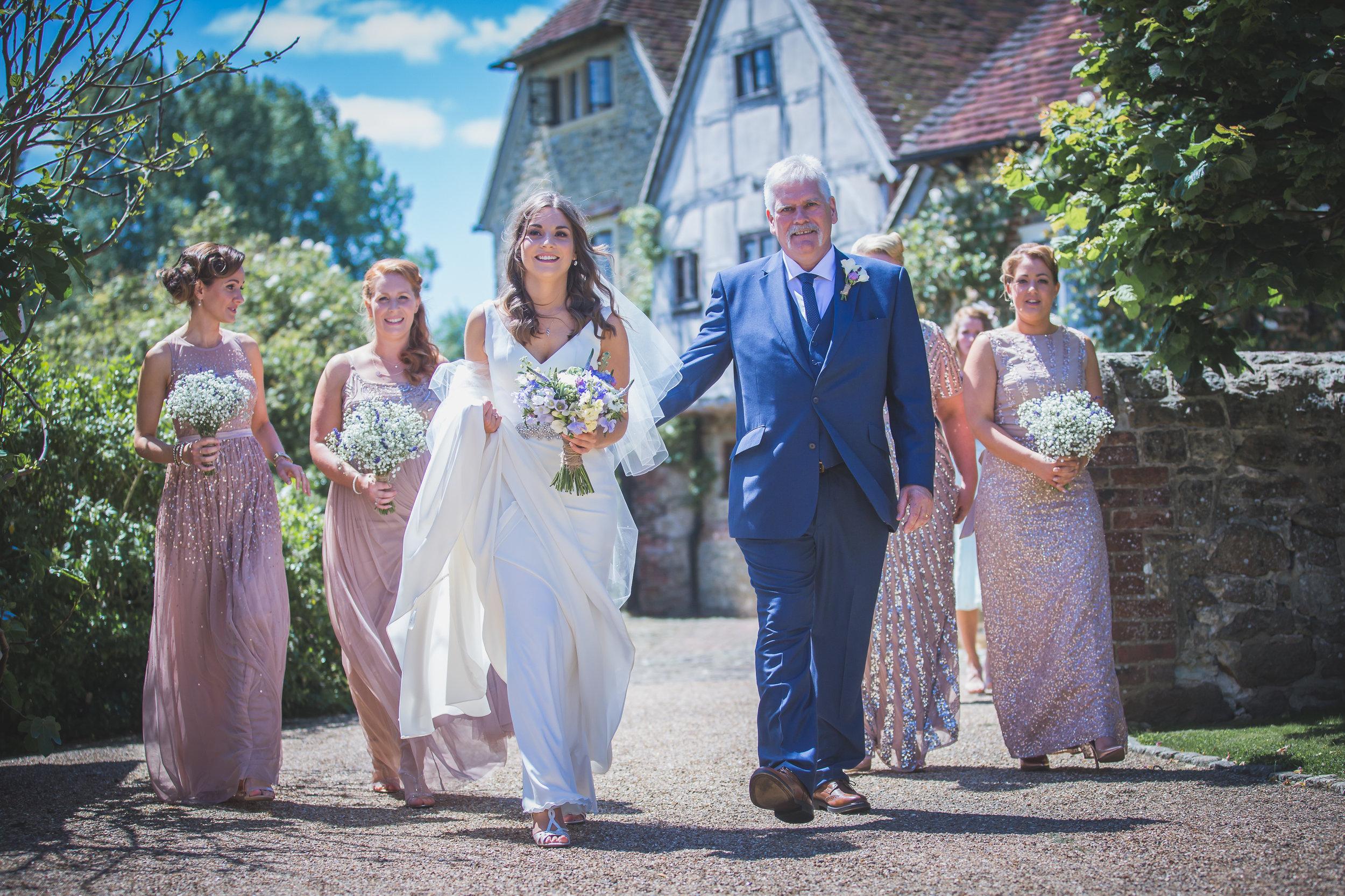 Grittenham Barn female wedding photographers west sussex petworth social-46.jpg