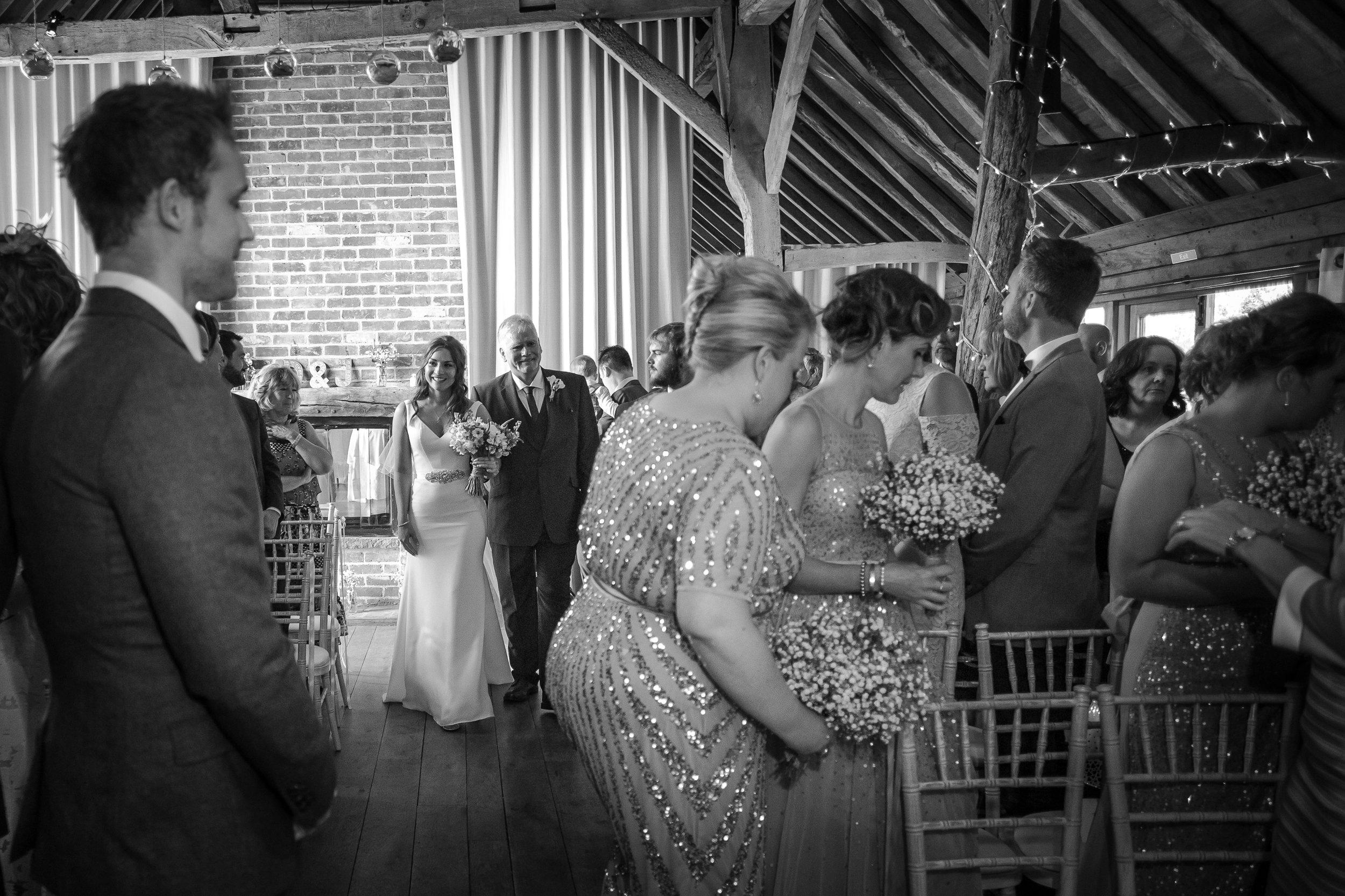 Grittenham Barn female wedding photographers west sussex petworth social-49.jpg