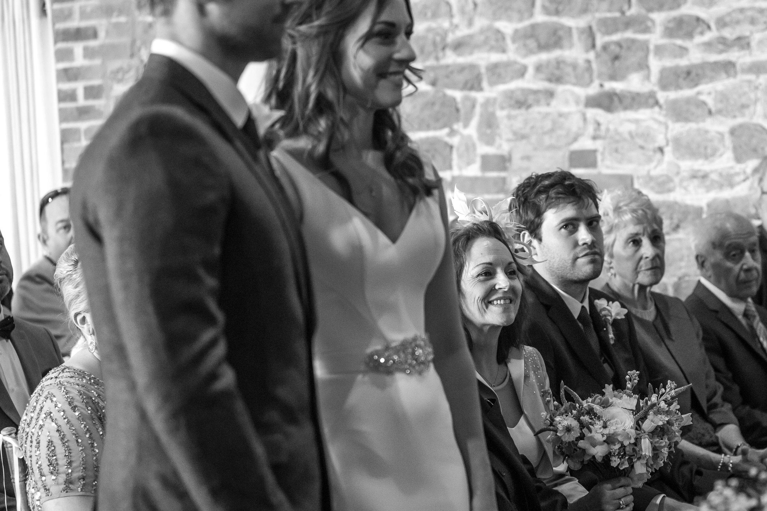 Grittenham Barn female wedding photographers west sussex petworth social-52.jpg