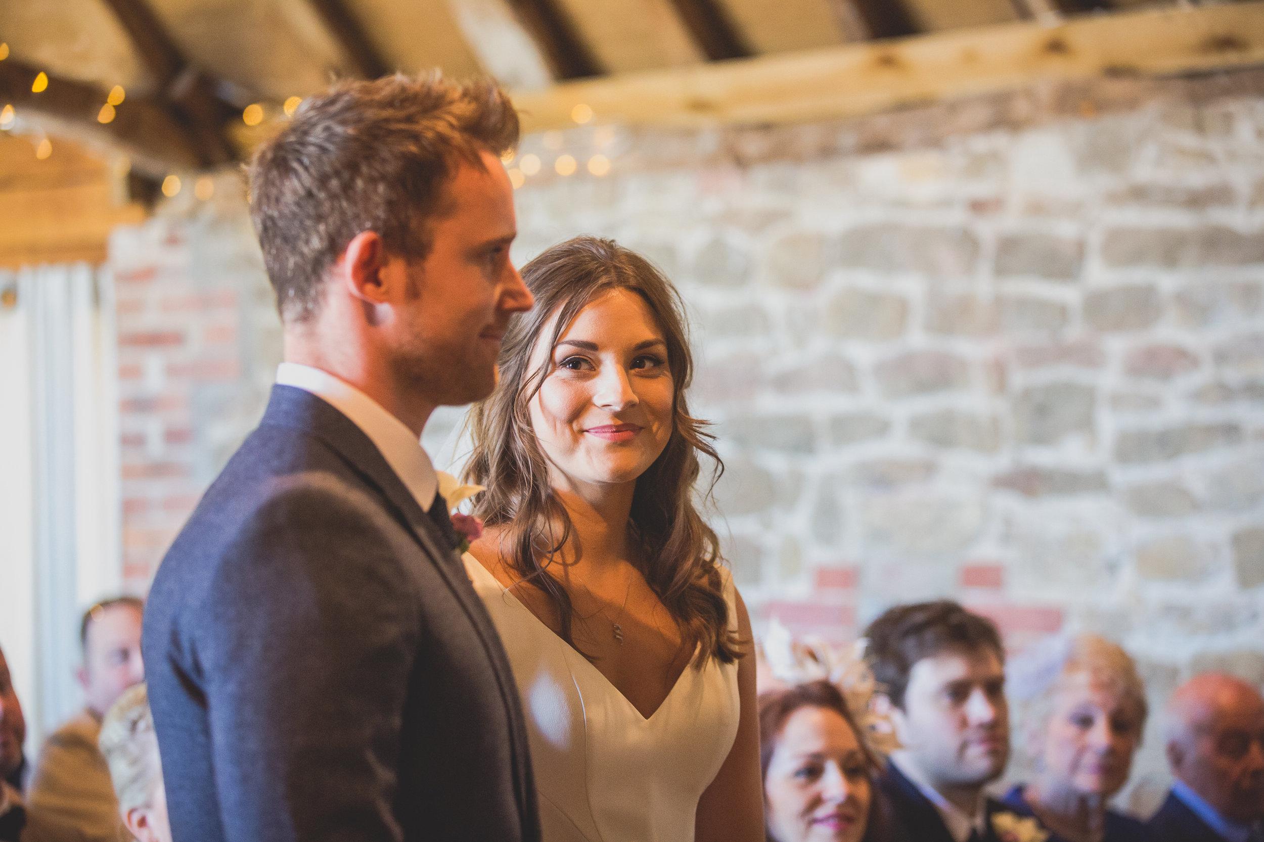 Grittenham Barn female wedding photographers west sussex petworth social-53.jpg
