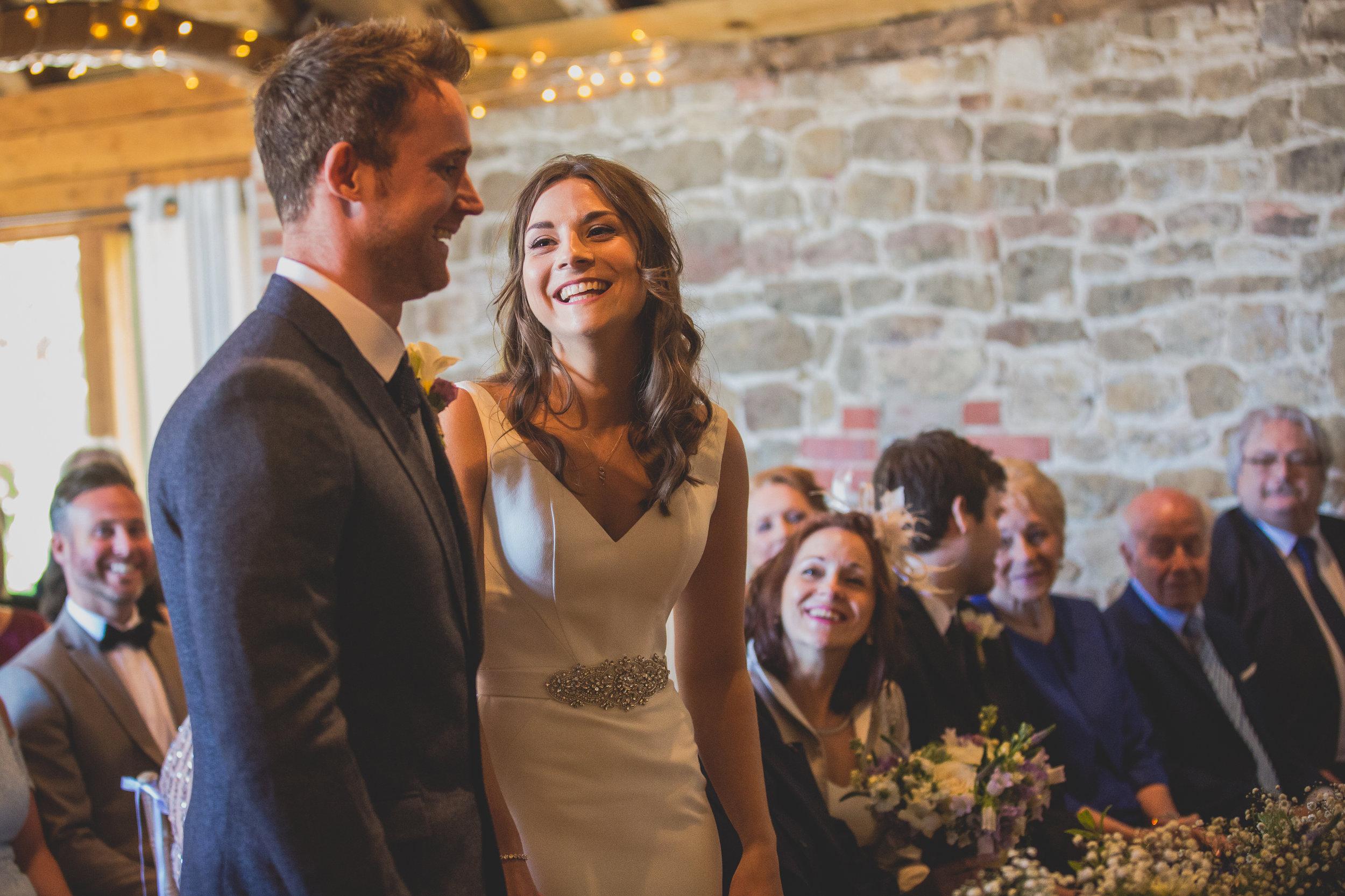 Grittenham Barn female wedding photographers west sussex petworth social-54.jpg