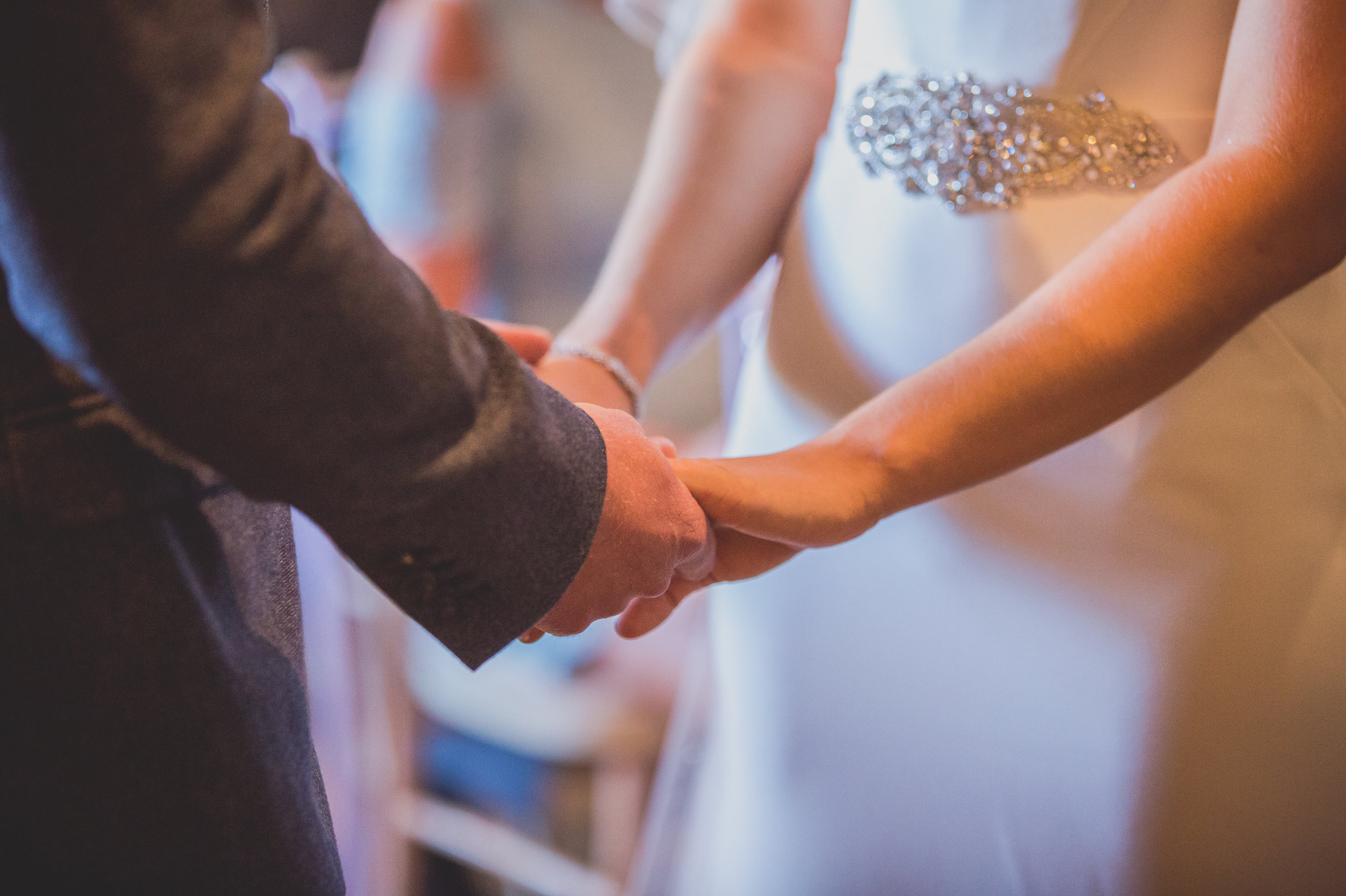 Grittenham Barn female wedding photographers west sussex petworth social-56.jpg