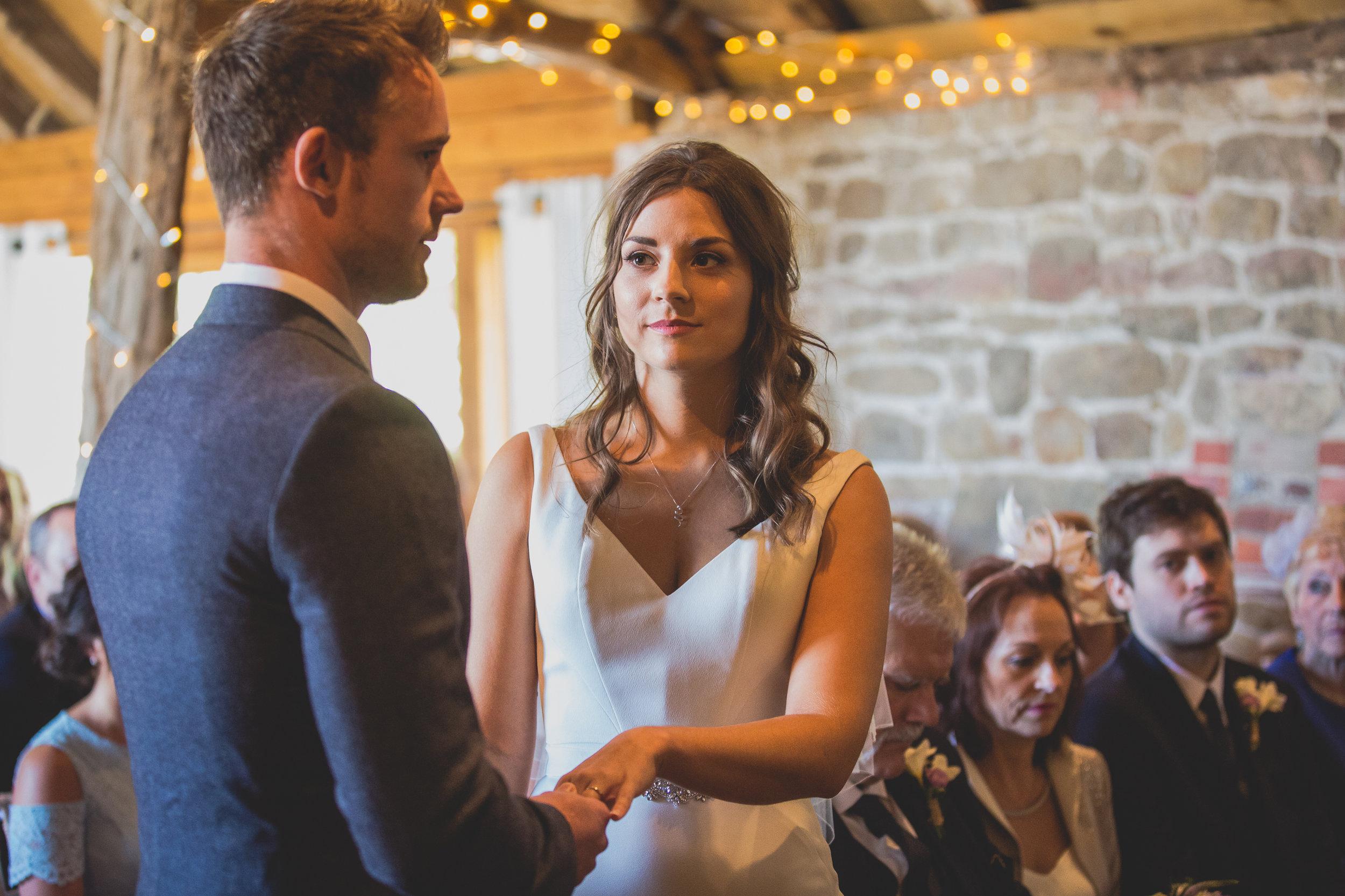 Grittenham Barn female wedding photographers west sussex petworth social-59.jpg