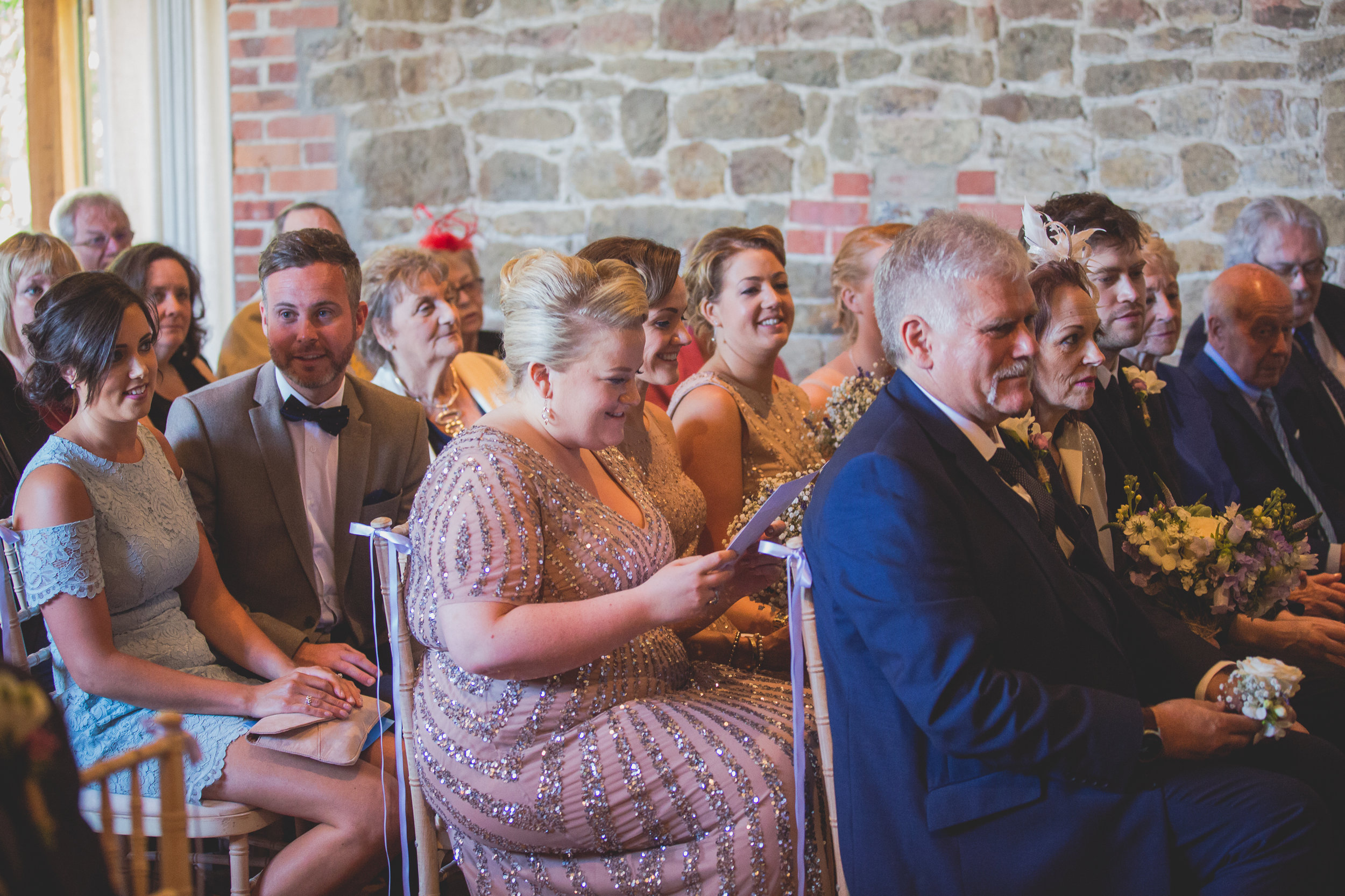 Grittenham Barn female wedding photographers west sussex petworth social-64.jpg
