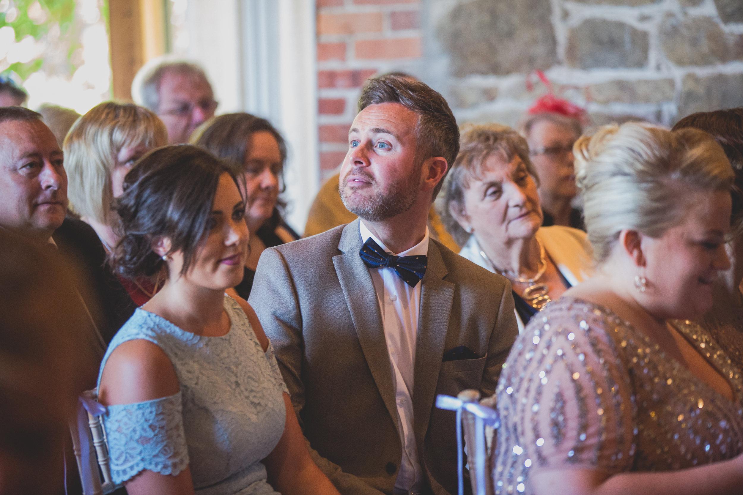 Grittenham Barn female wedding photographers west sussex petworth social-65.jpg