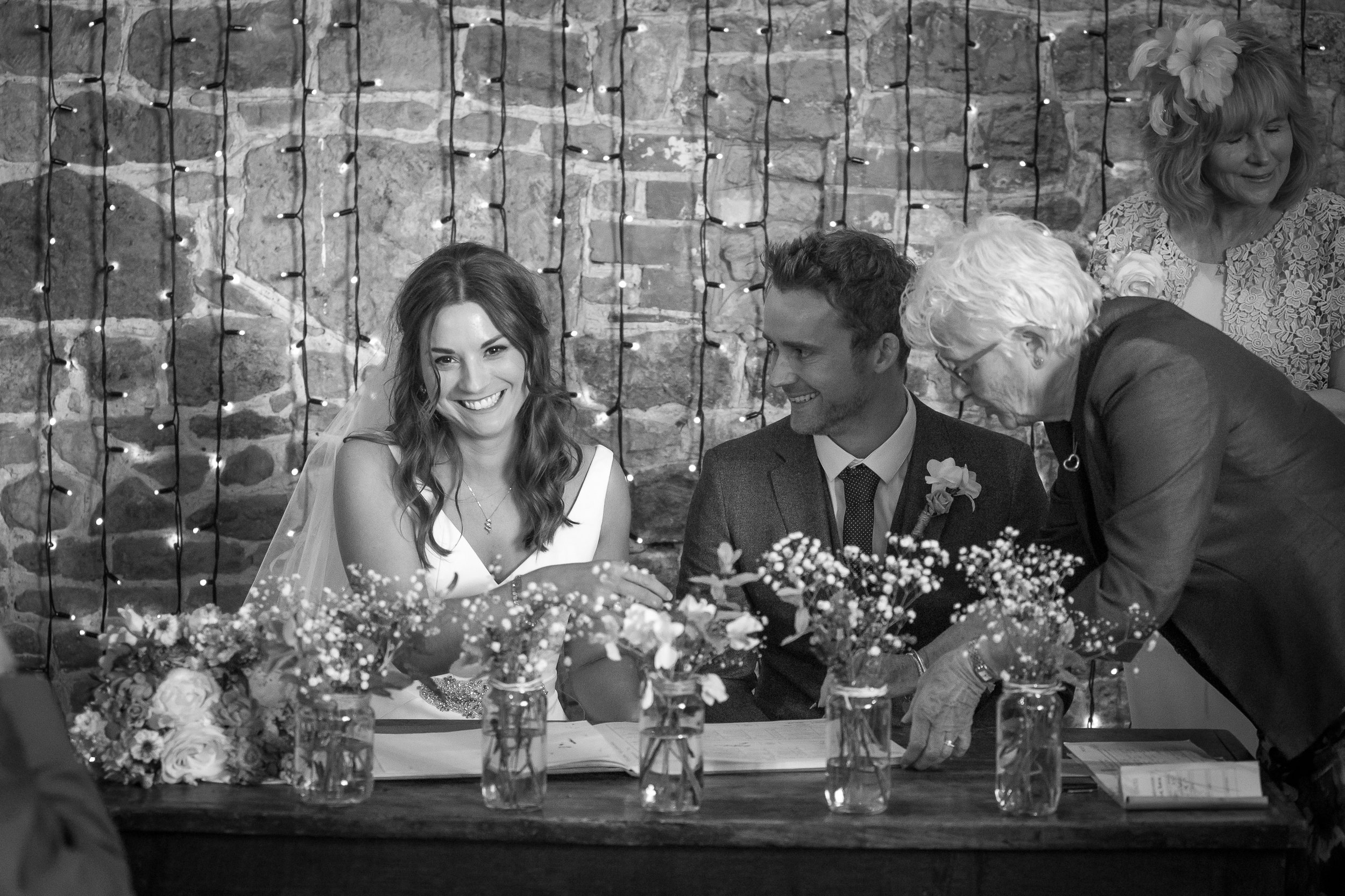 Grittenham Barn female wedding photographers west sussex petworth social-66.jpg