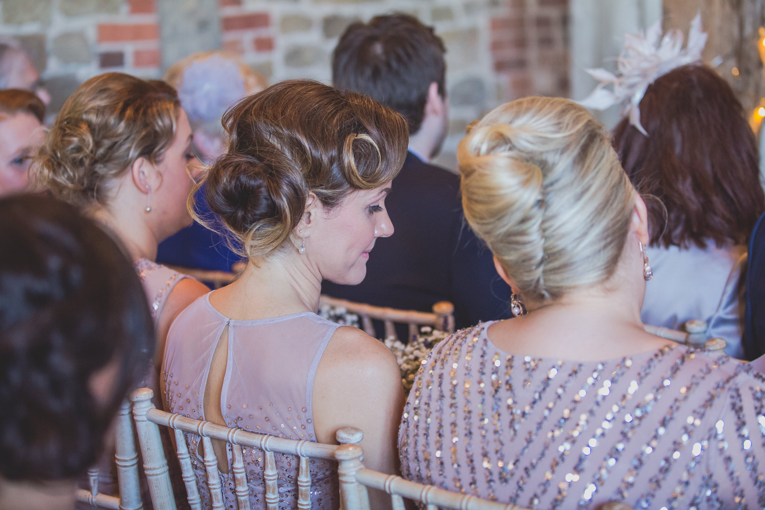 Grittenham Barn female wedding photographers west sussex petworth social-67.jpg